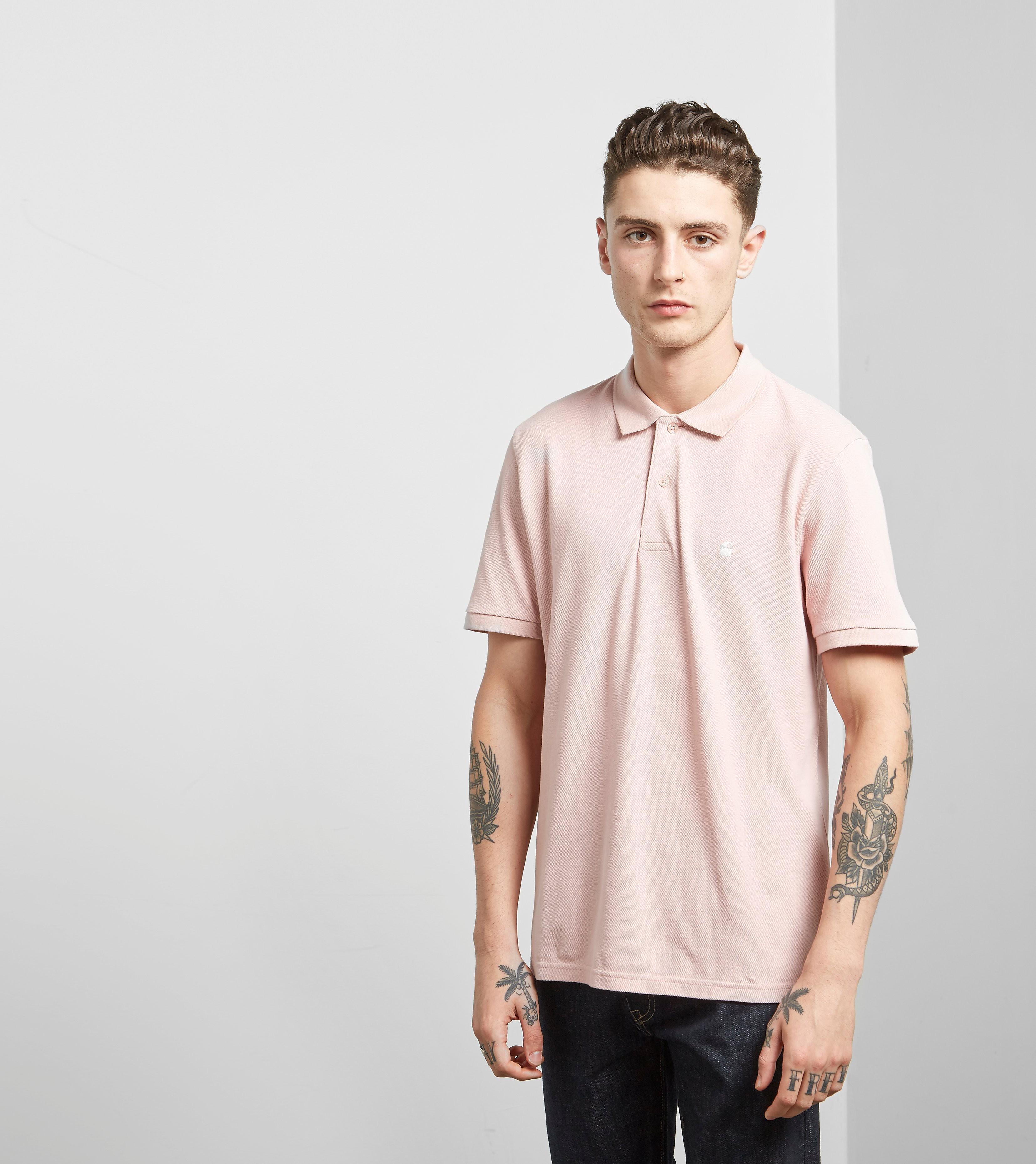 Carhartt WIP Polo Shirt