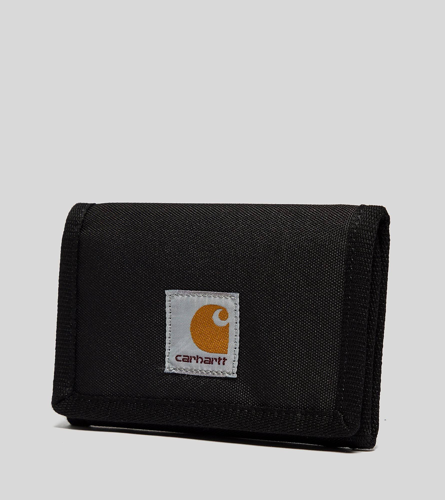 Carhartt WIP Watch Wallet
