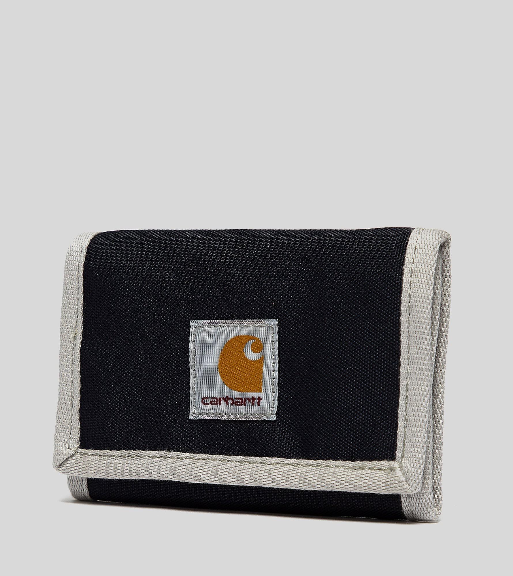 Carhartt WIP Watch Wallet