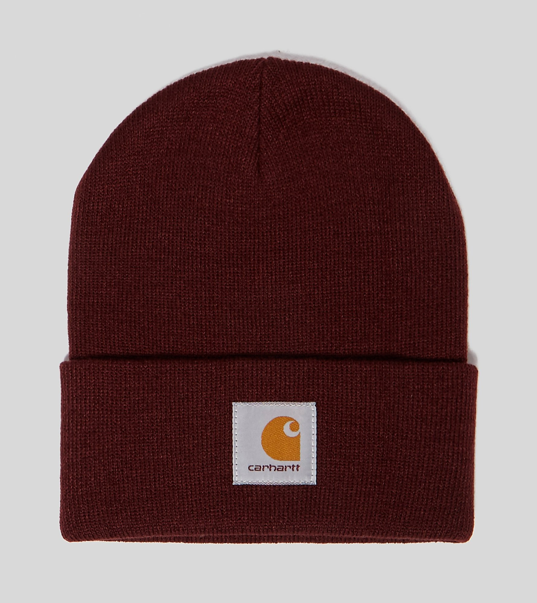 Carhartt WIP Short Watch Beanie Hat