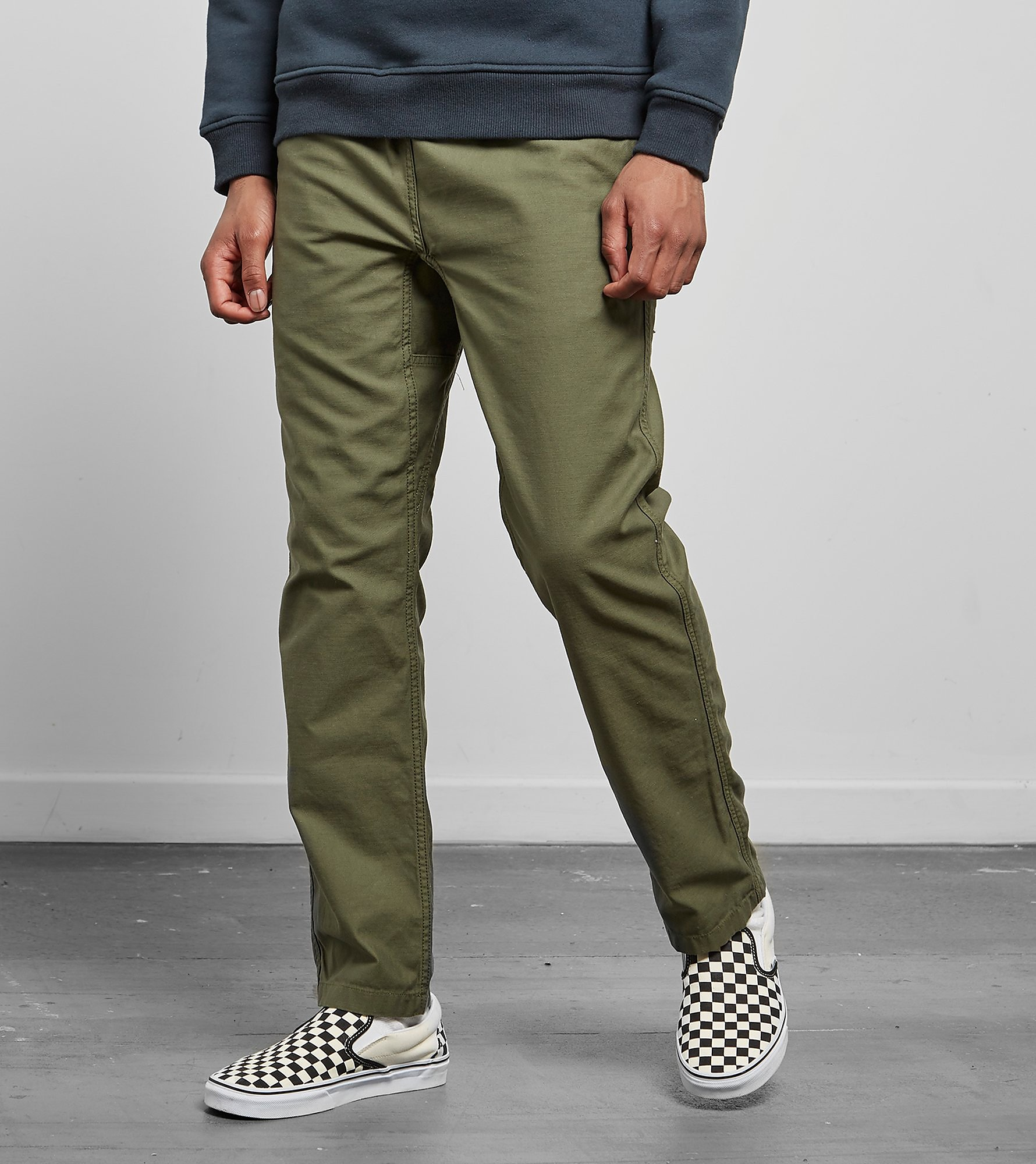 Carhartt WIP Colton Clip Pants