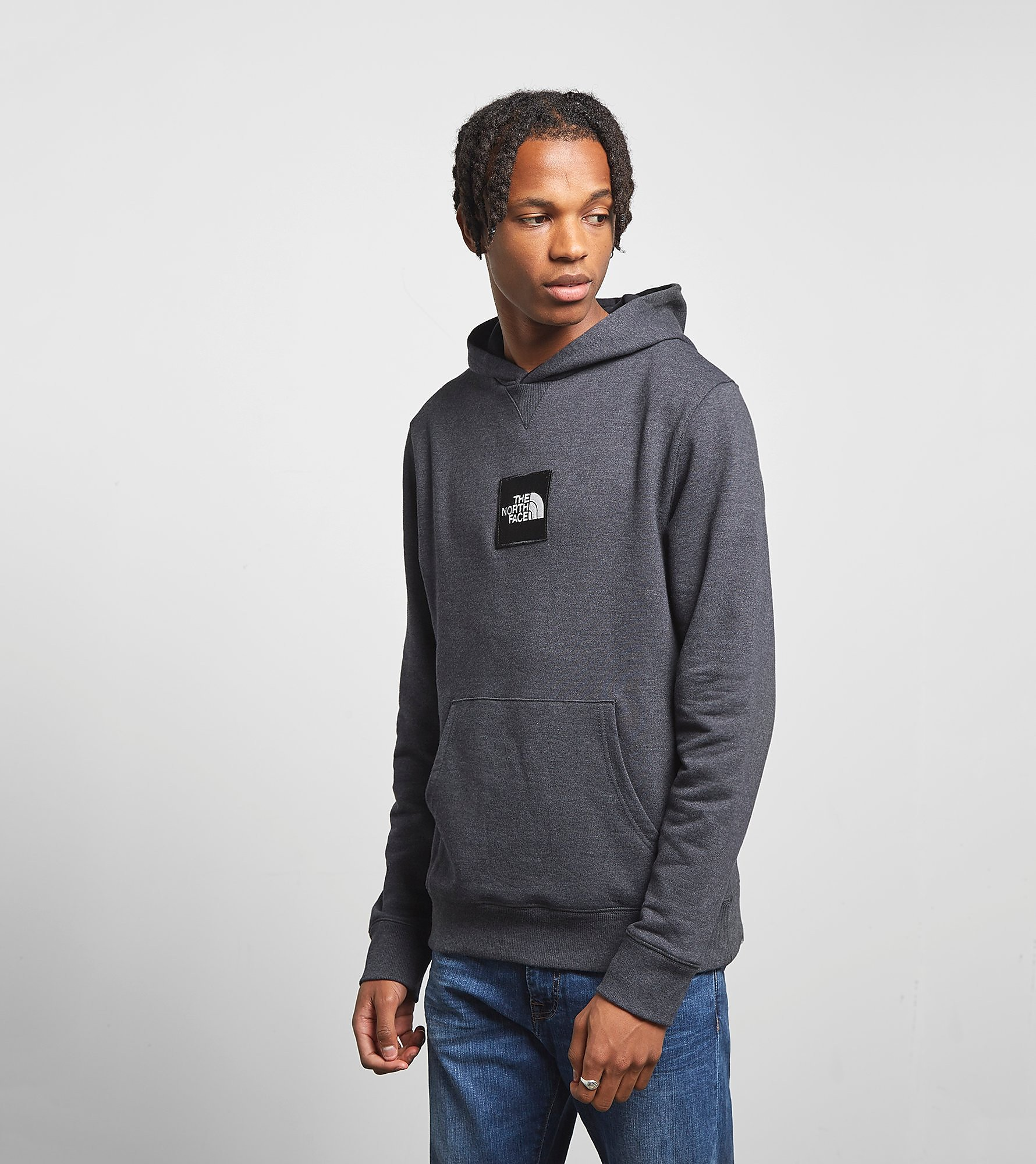 The North Face Black Label Hoody