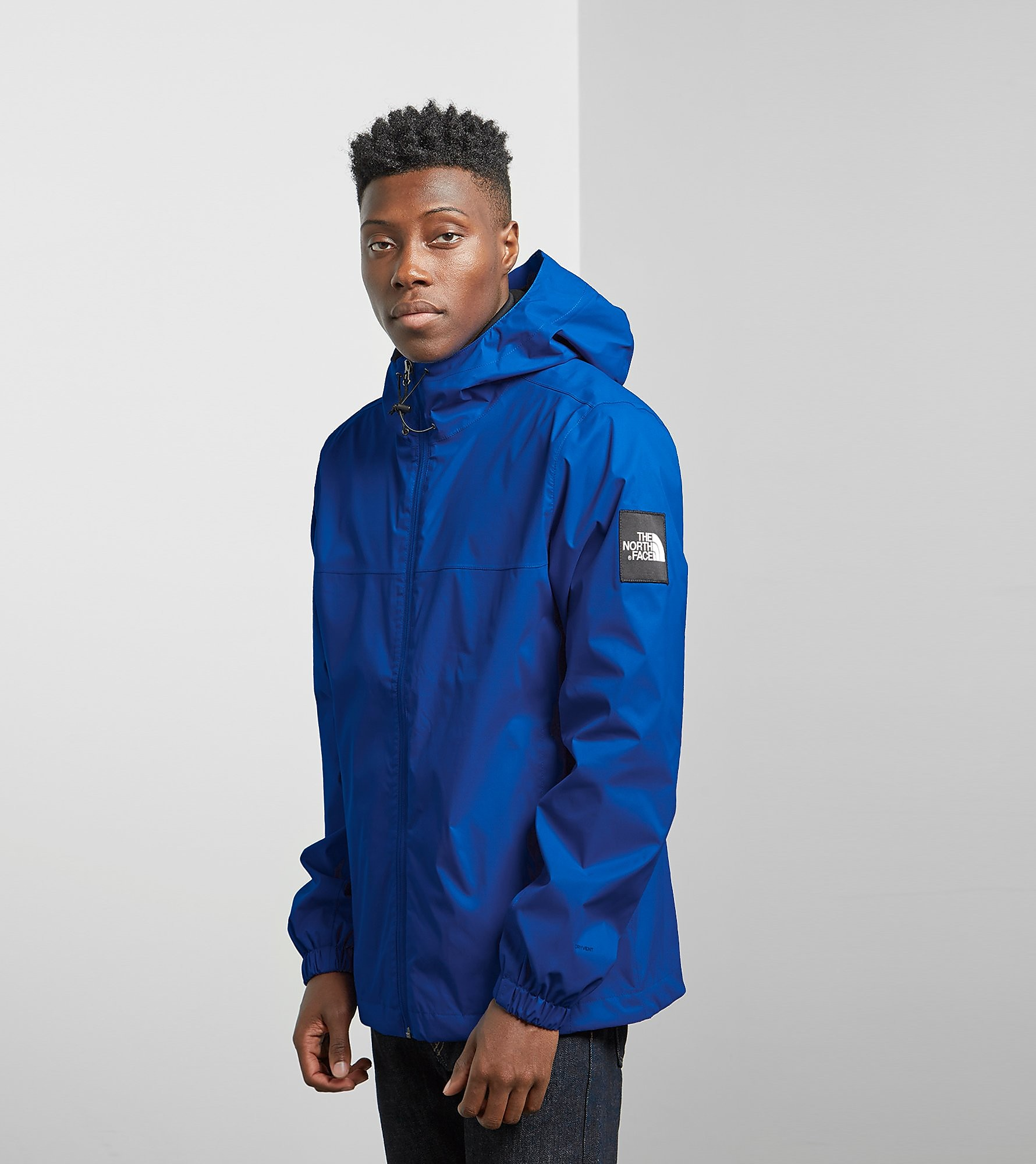 The North Face Chaqueta Mountain Quest