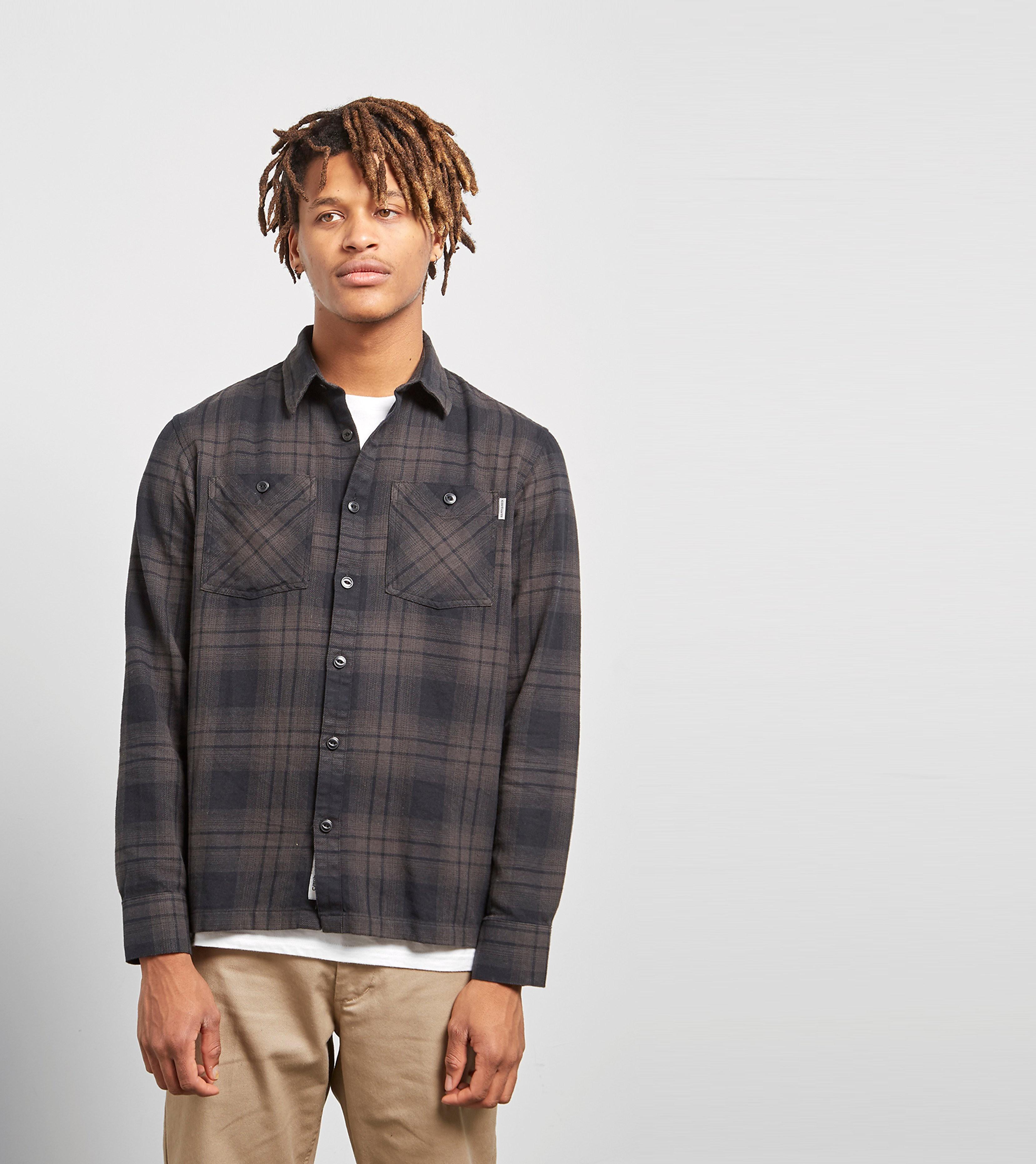 Carhartt WIP Harold Shirt