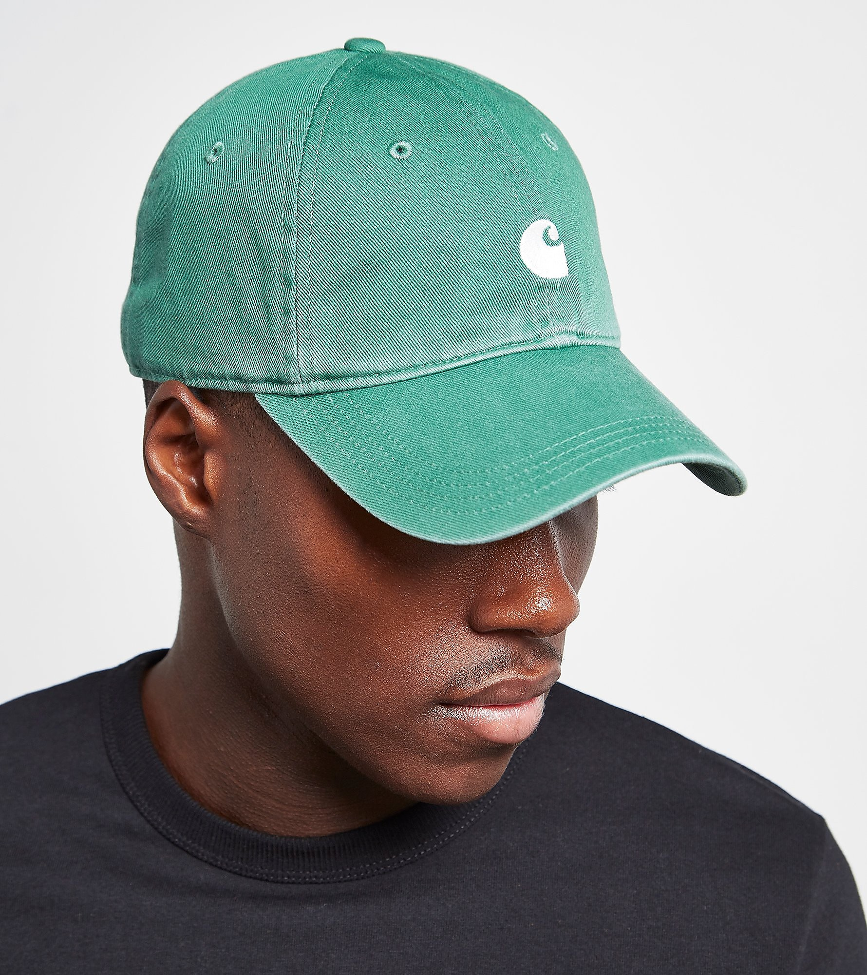 Carhartt WIP Major Cap