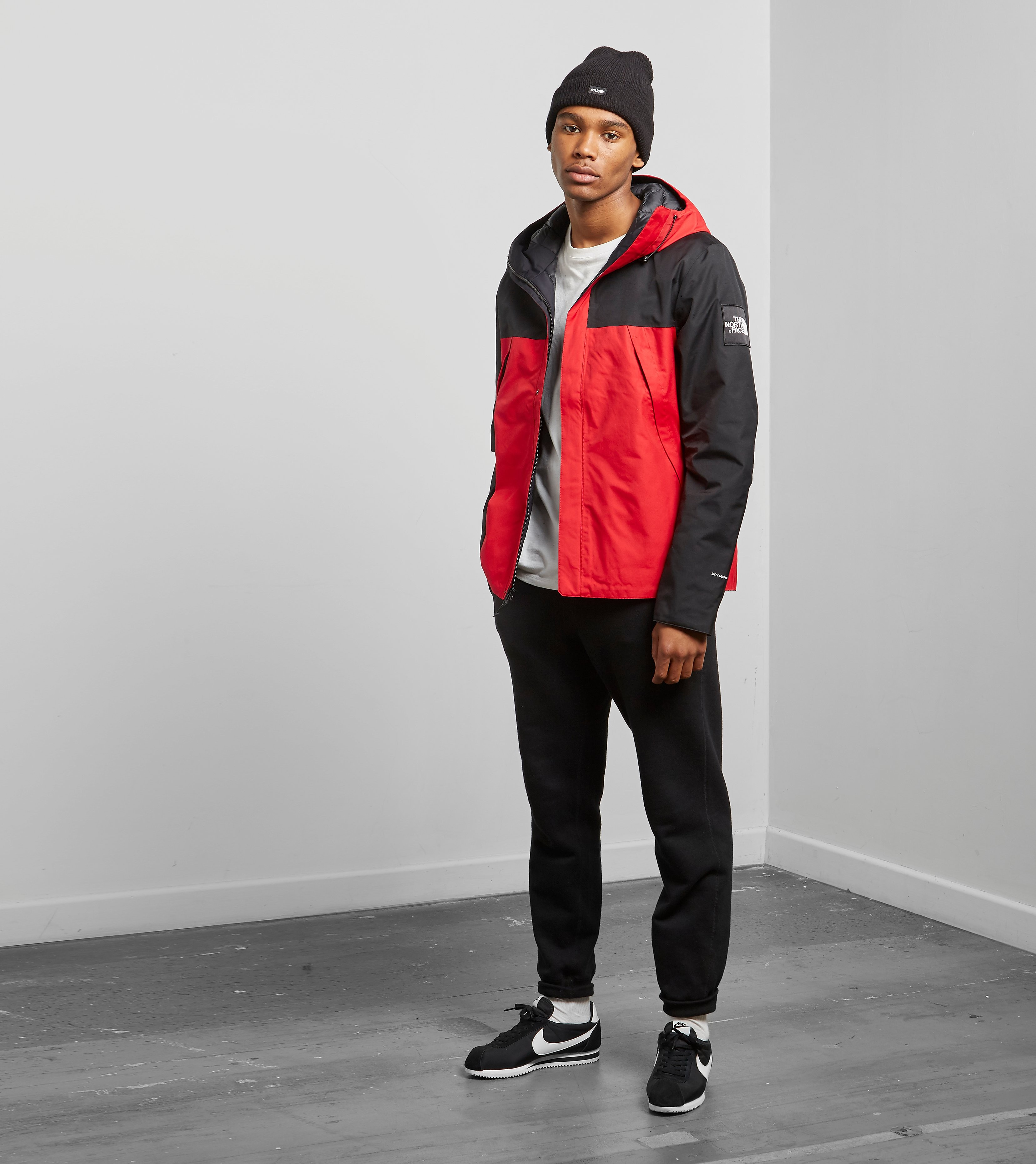 The North Face 1990 Thermoball Mountain Jacke