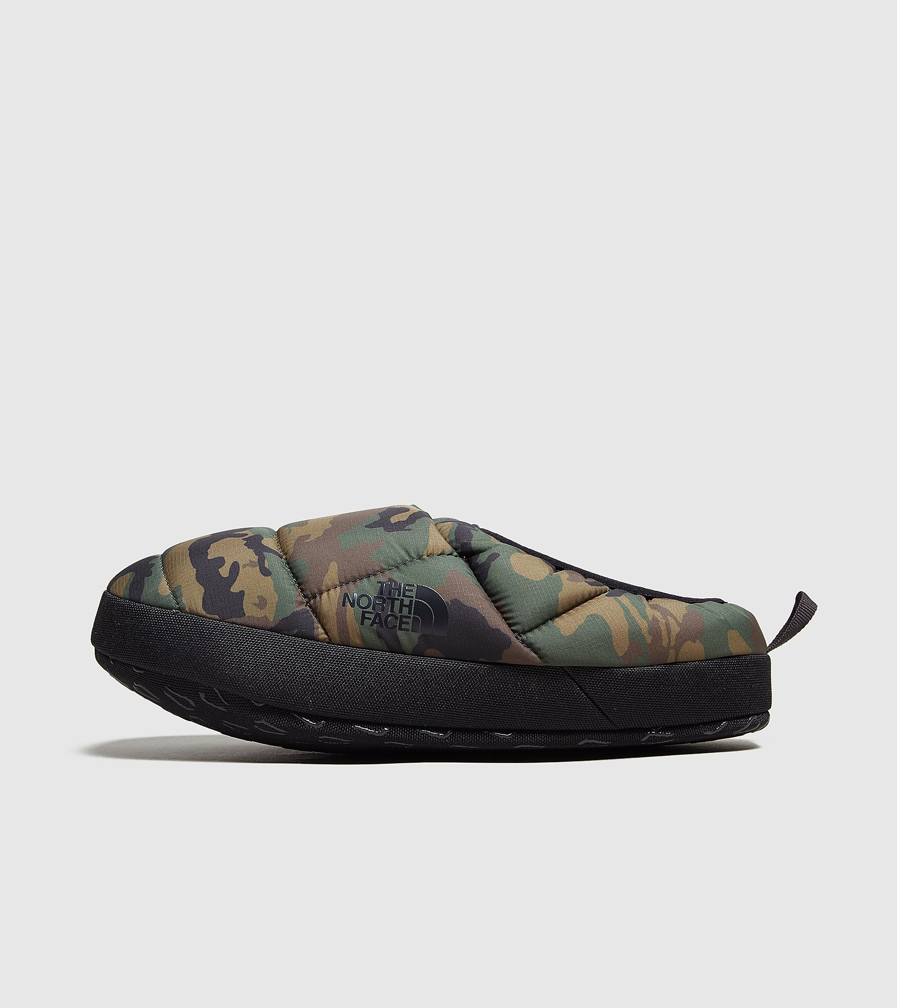 The North Face Tent Mule III Slippers