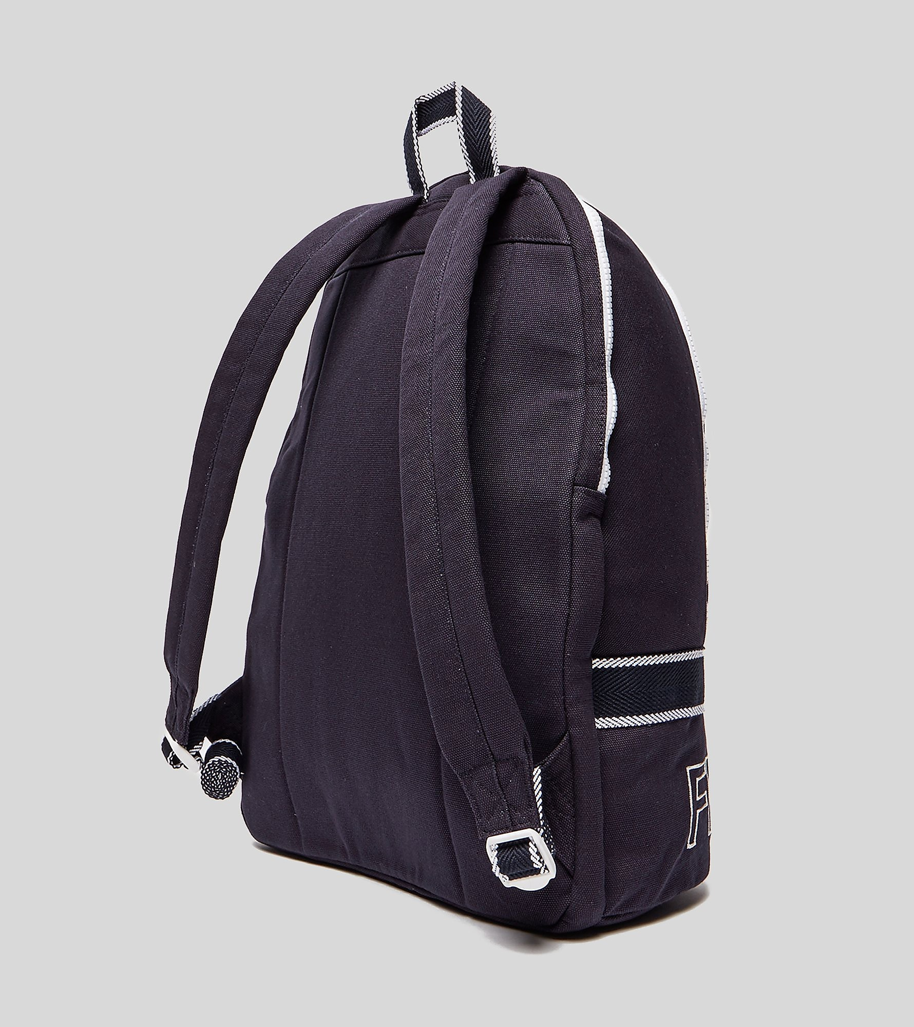 Fred Perry Sports Backpack