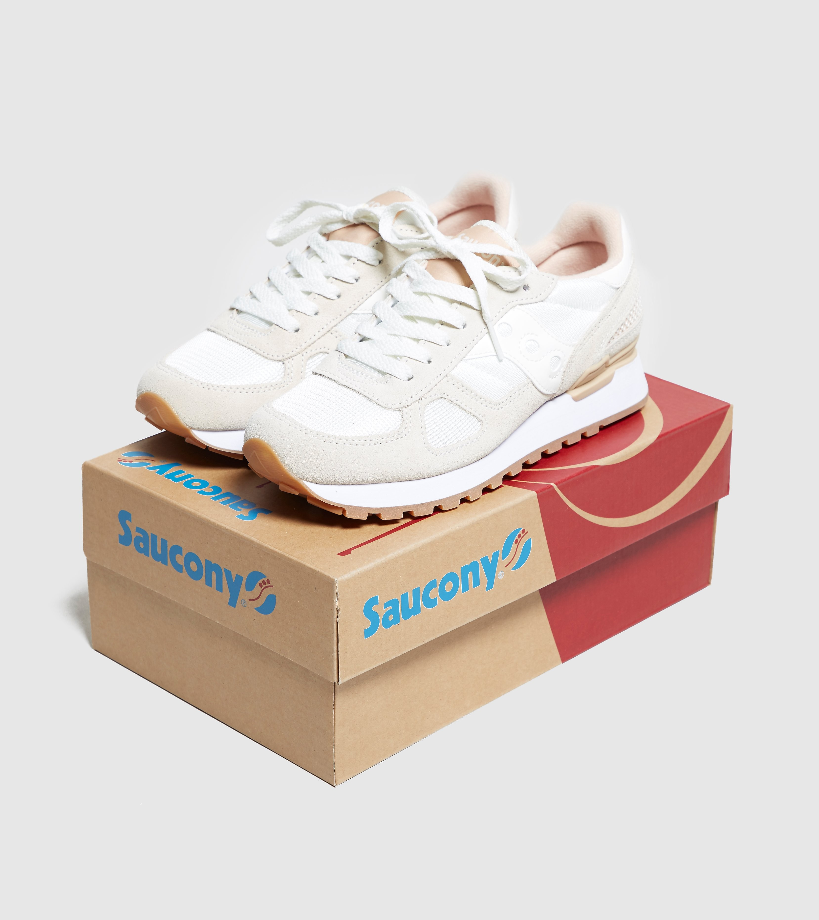 Saucony Shadow Original Women's
