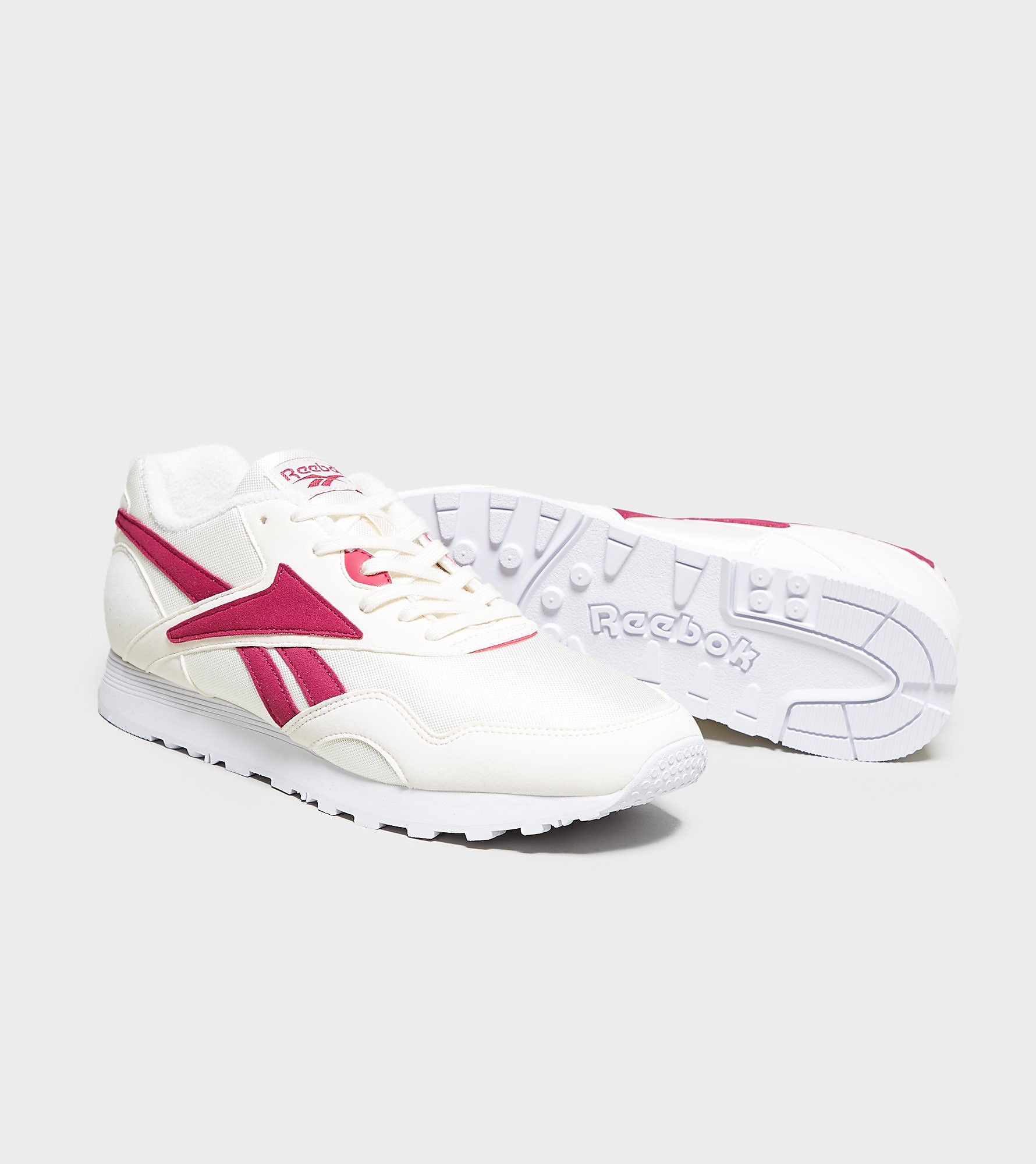 Reebok Rapide - size? Exclusive