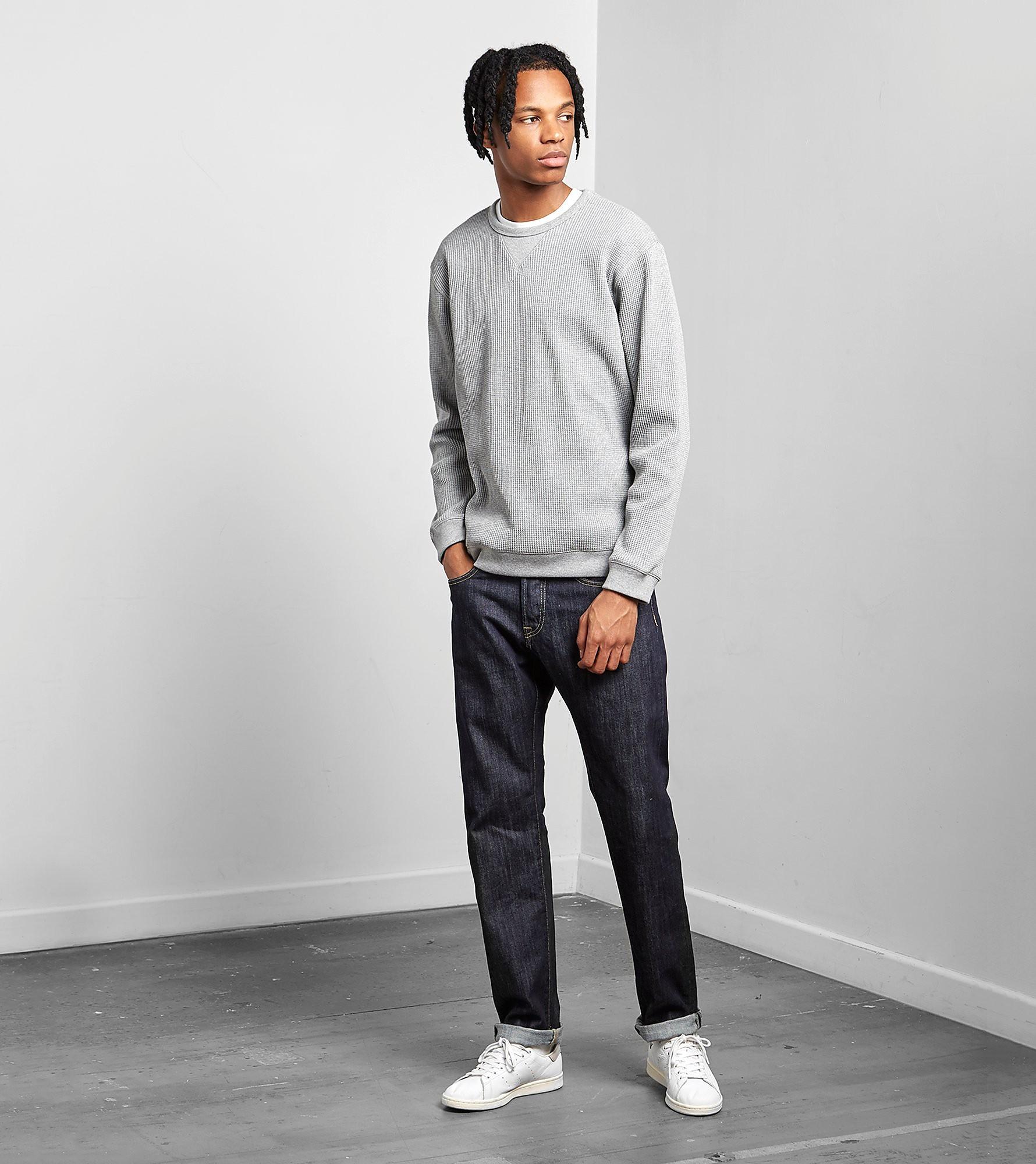 Edwin ED-55 Jeans