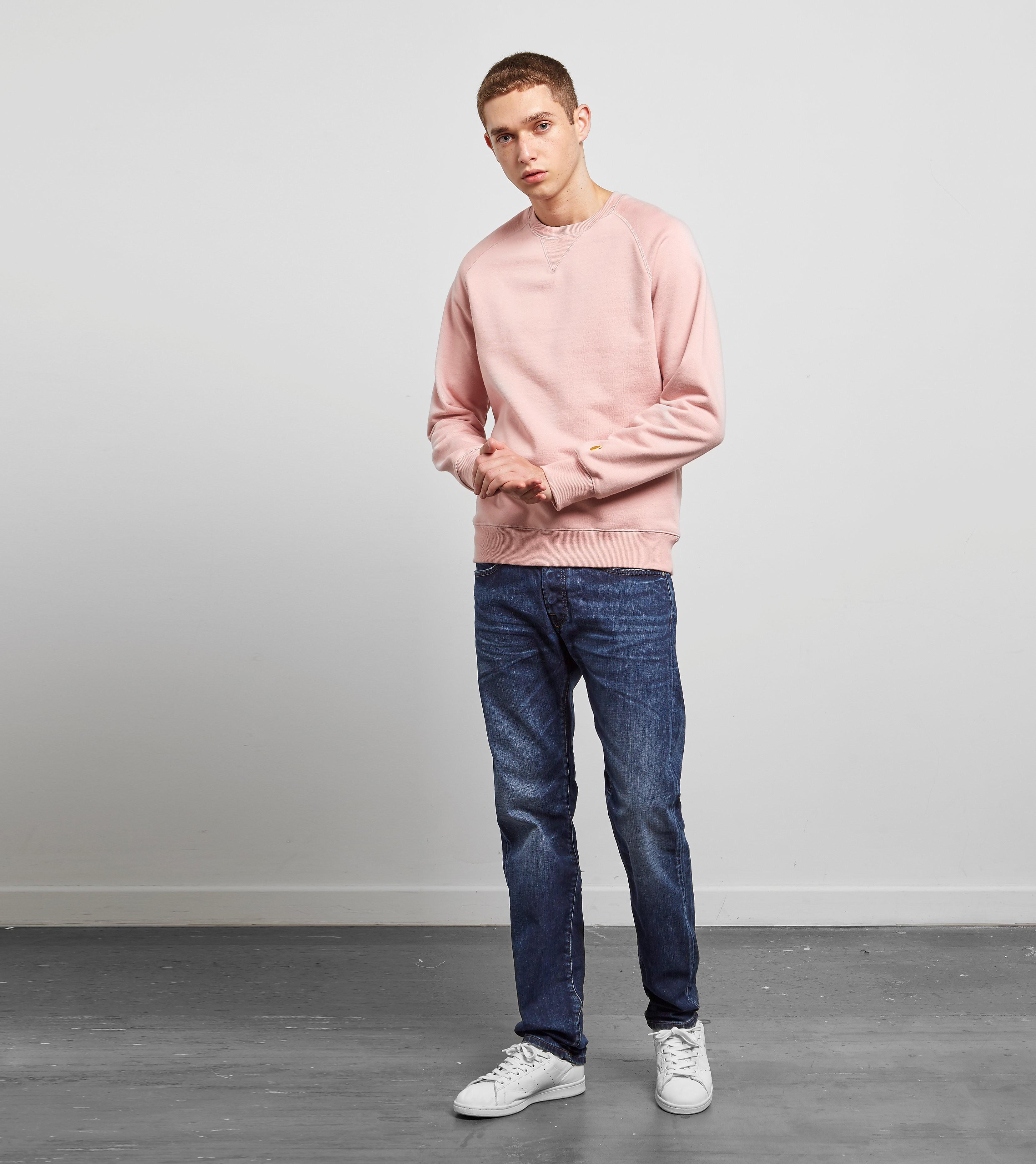 Edwin ED-80 Jeans