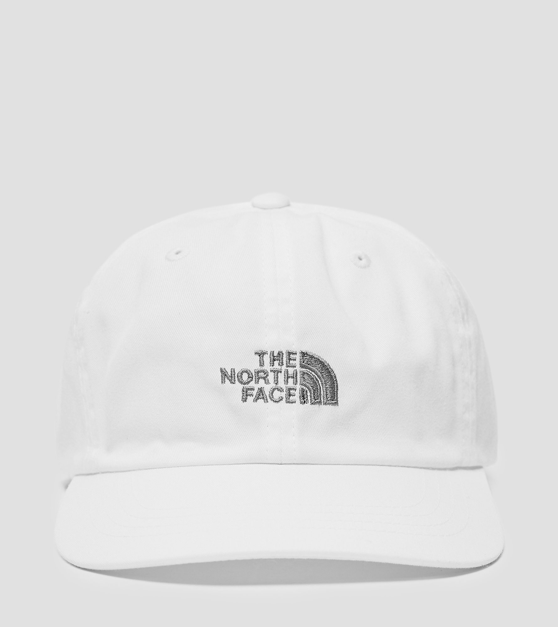 The North Face North Face Norm Cap