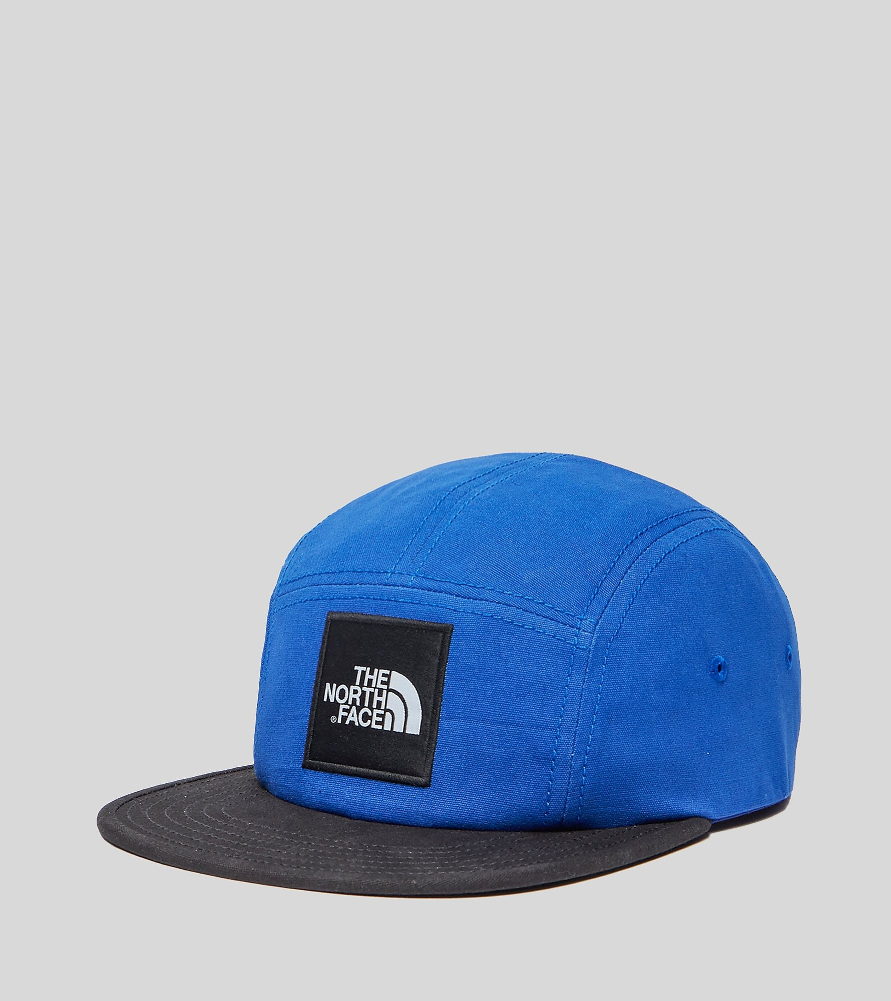 The North Face Black Label 5 Panel