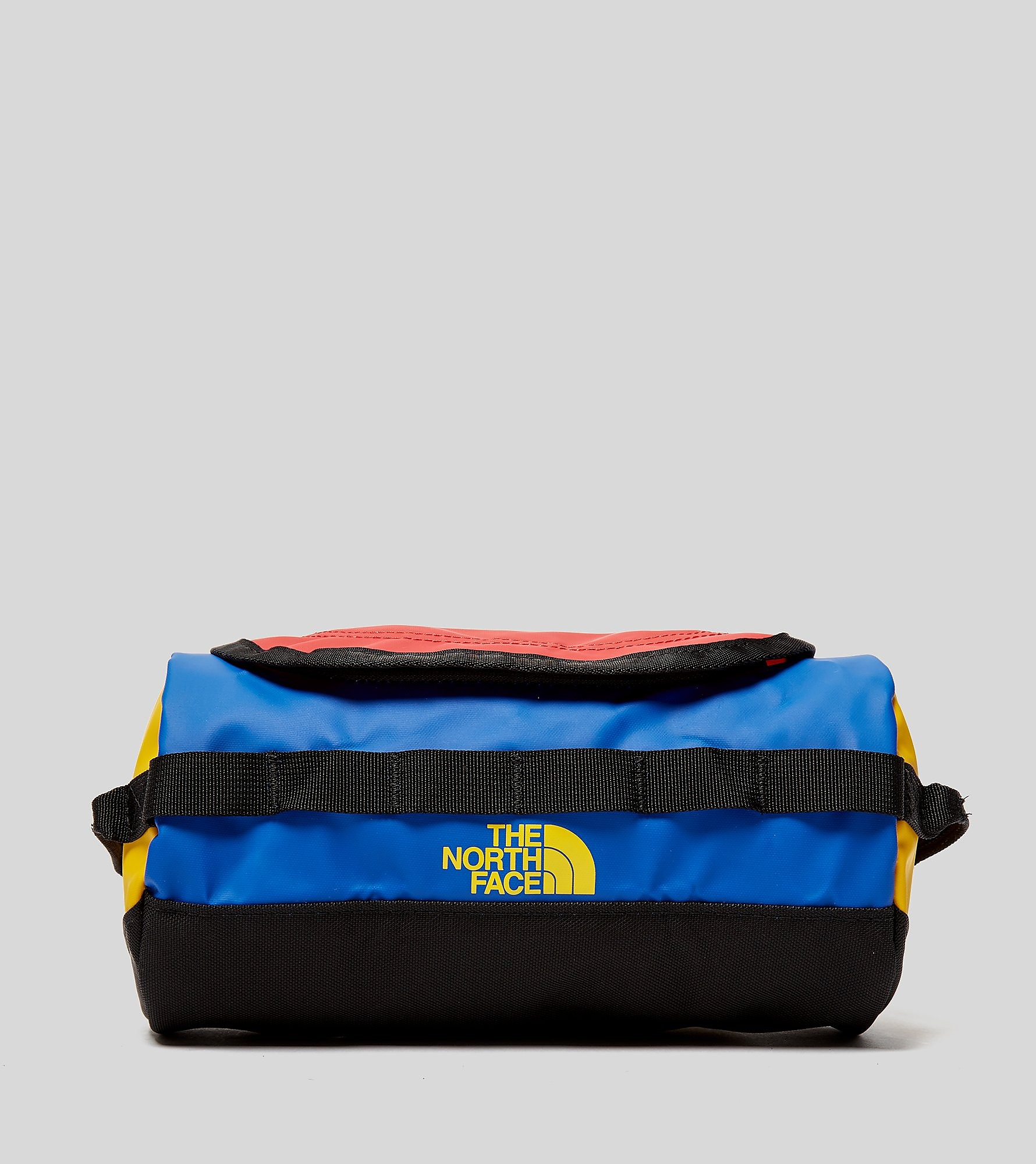 The North Face TNF Canister Bag