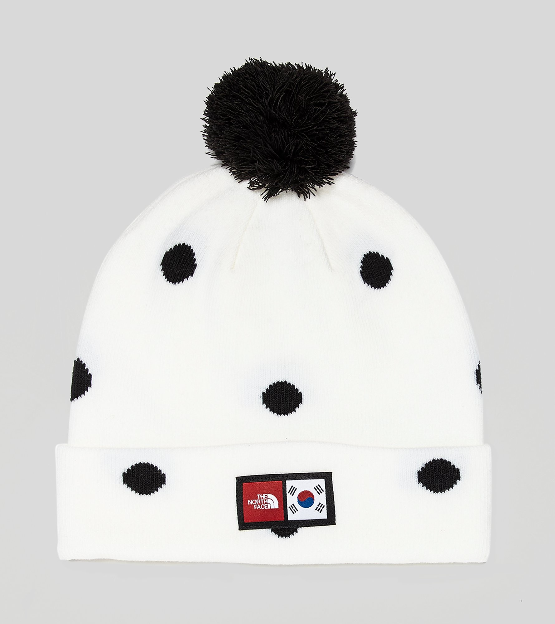 The North Face International Beanie