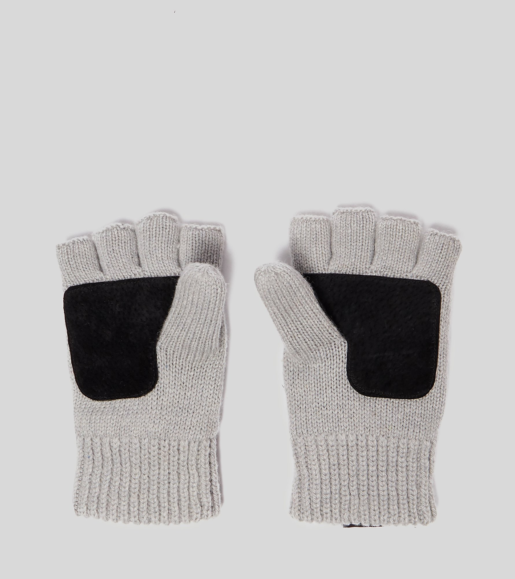 The North Face International Backflip Mitten