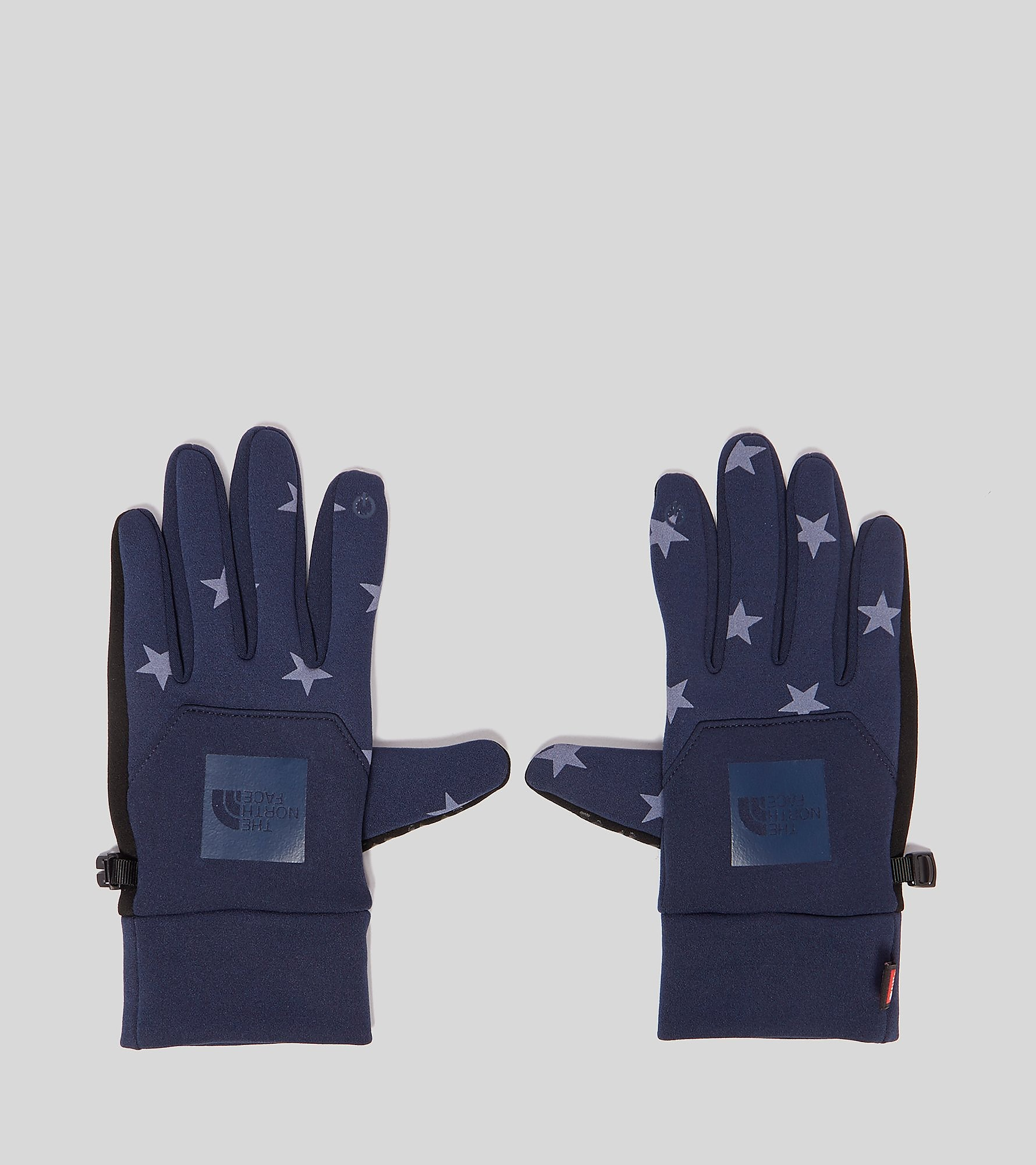 The North Face International E-Tip Gloves