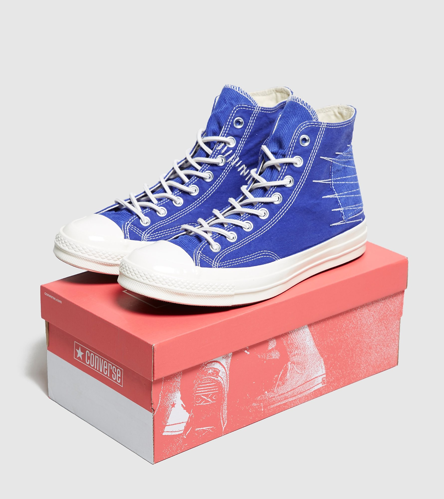 Converse Chuck Taylor All Star '70 Hi 'French Workwear'