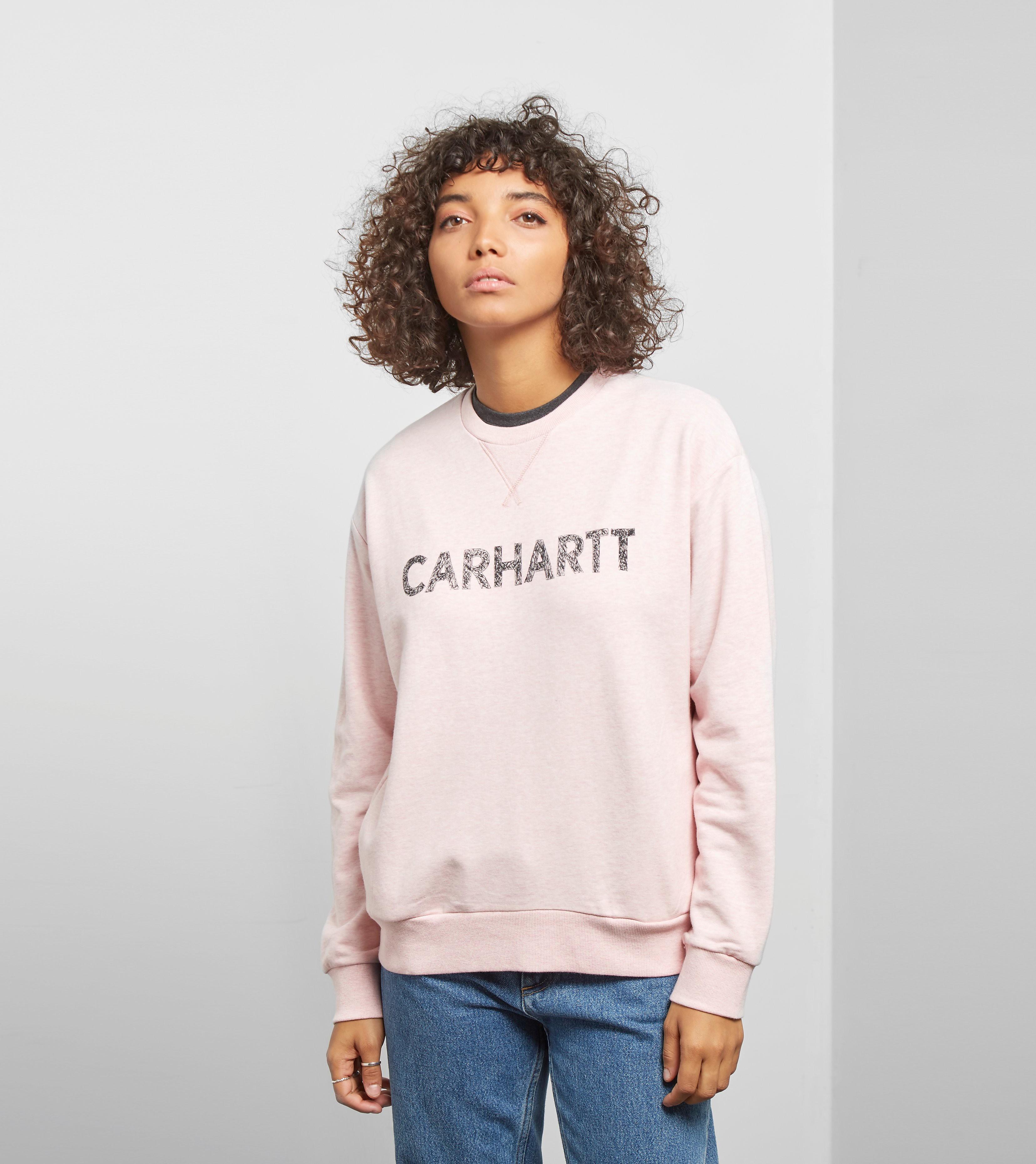 Carhartt WIP Holbrook Sweater