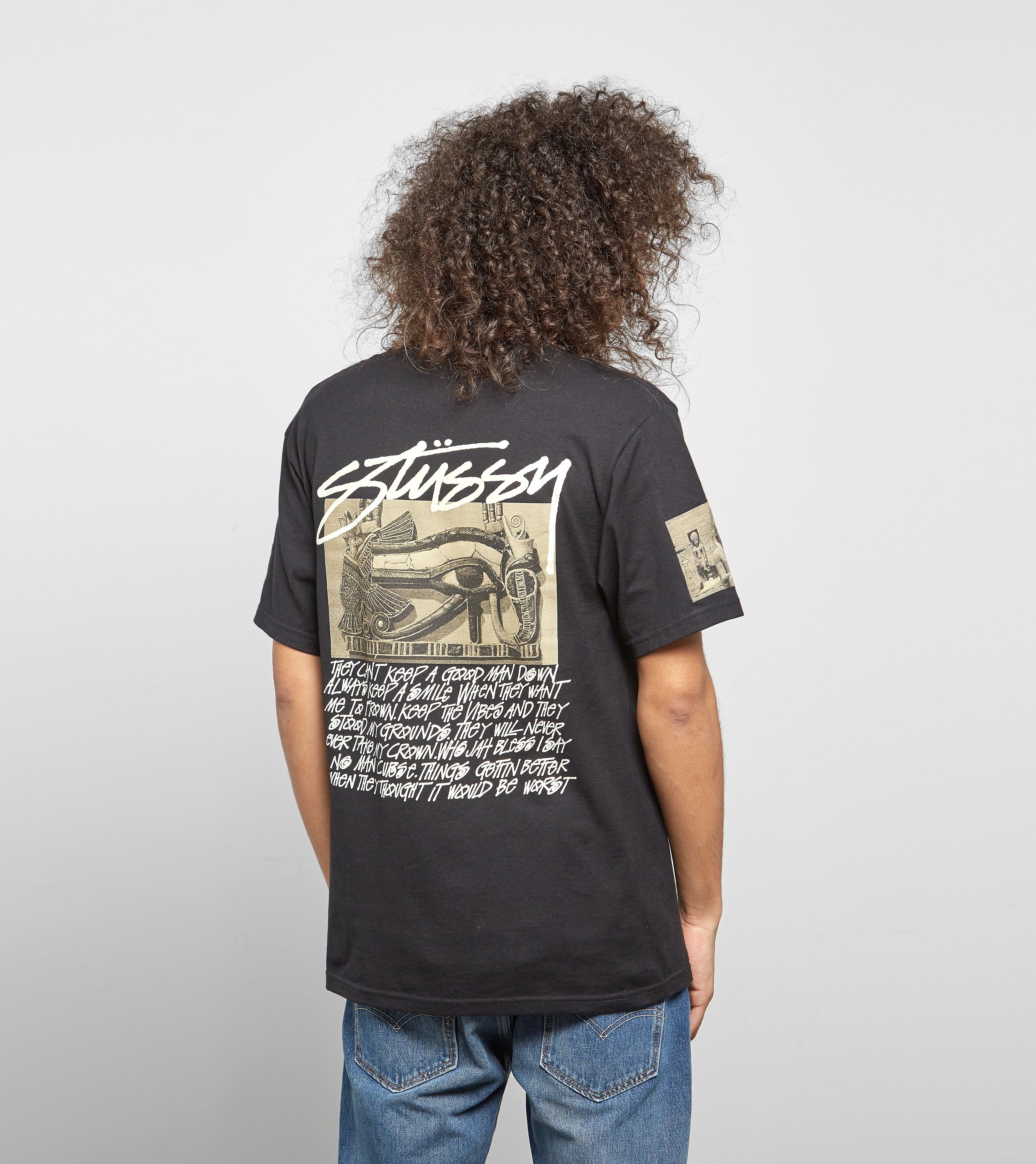 Stussy Emperor T-Shirt