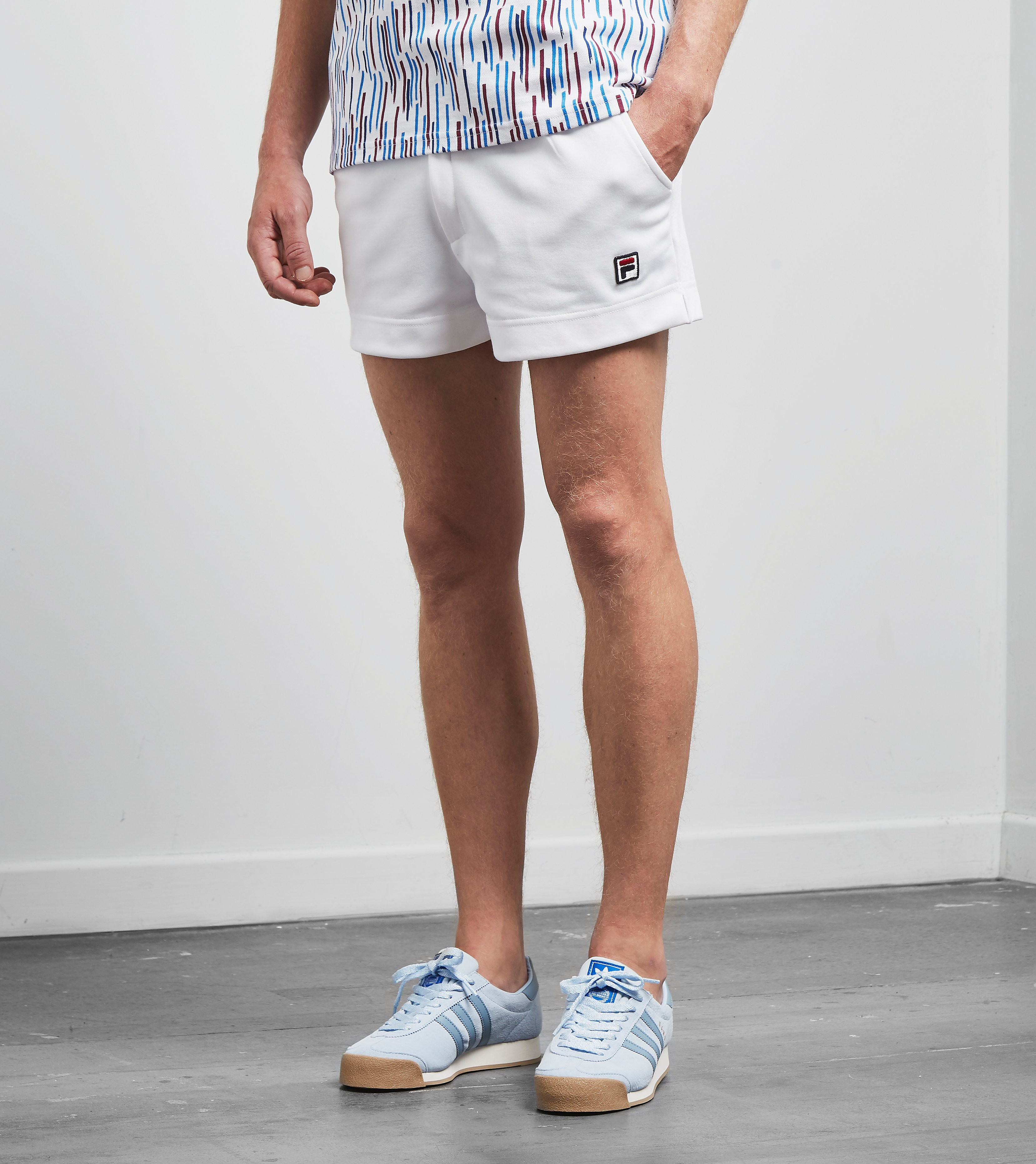 Fila Jolla Shorts - size? Exclusive