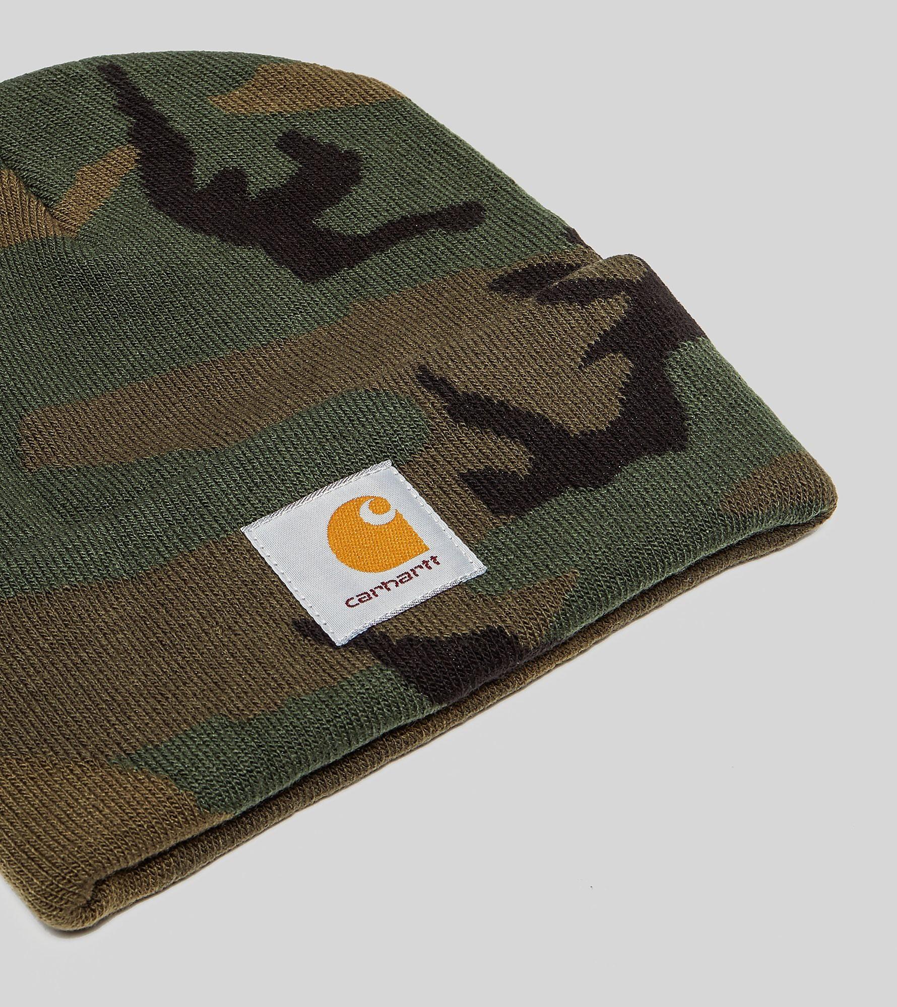 Carhartt WIP Combat Hat