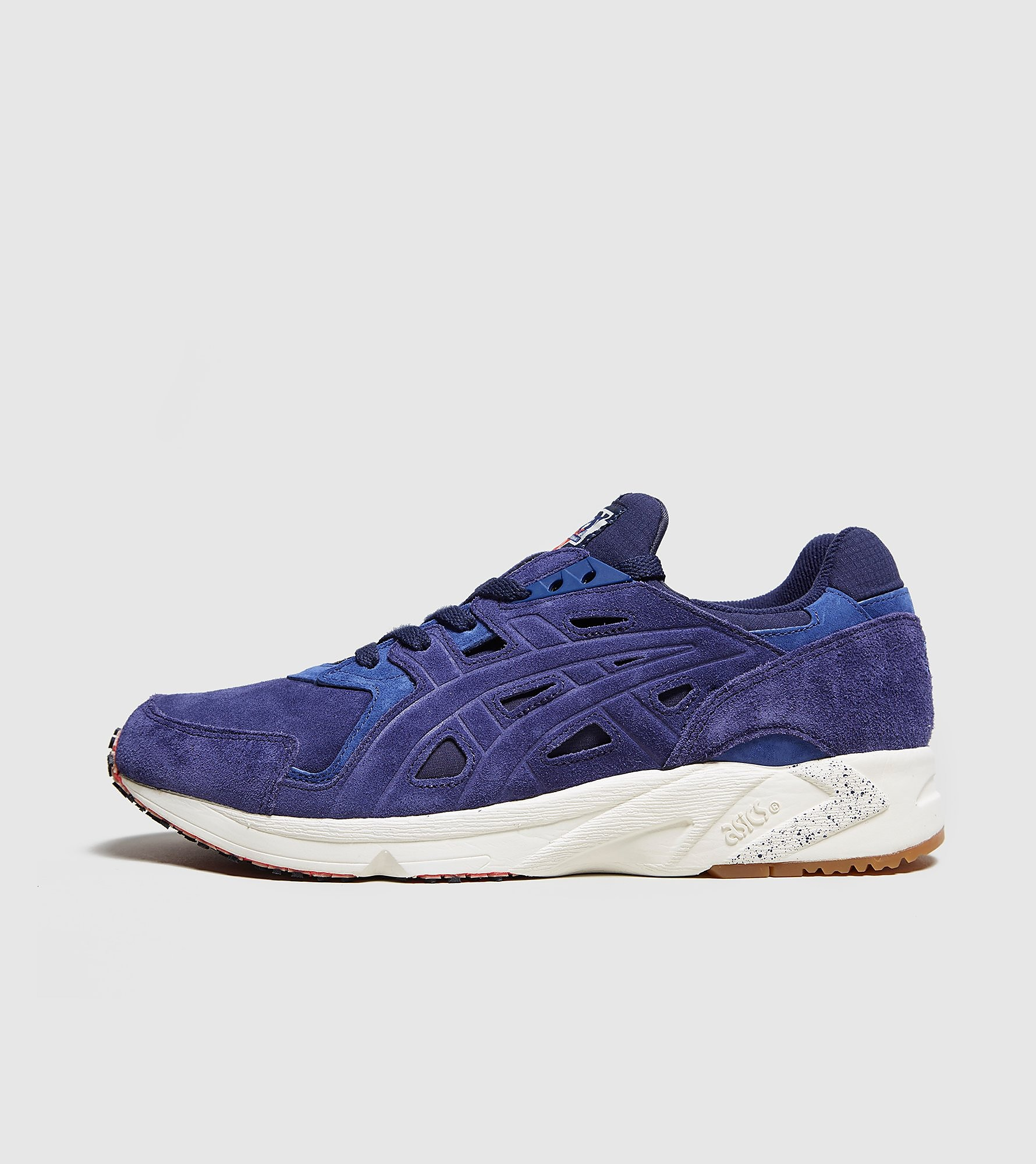 ASICS DS Trainer