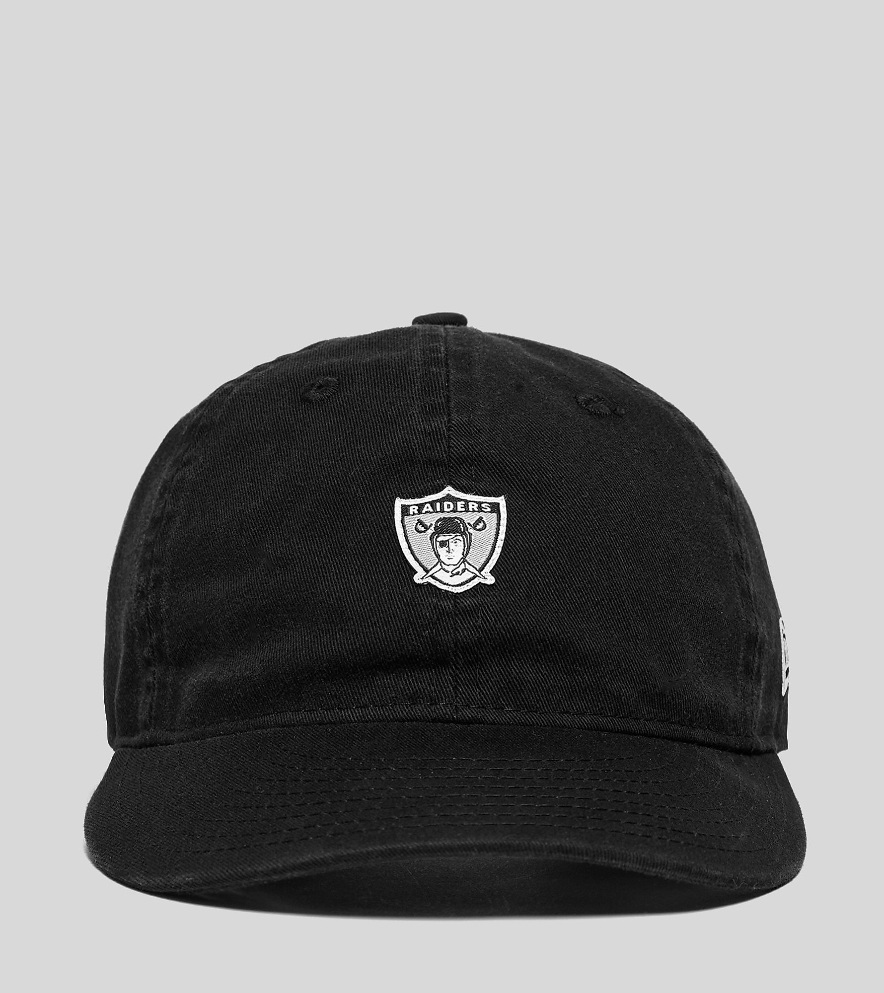 New Era 9FIFTY U Raiders Cap