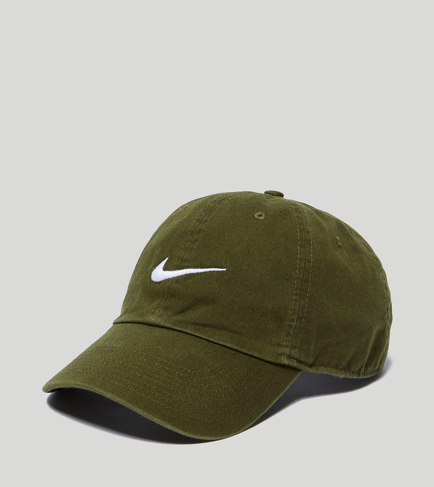 Nike Heritage '86 Swoosh Cap