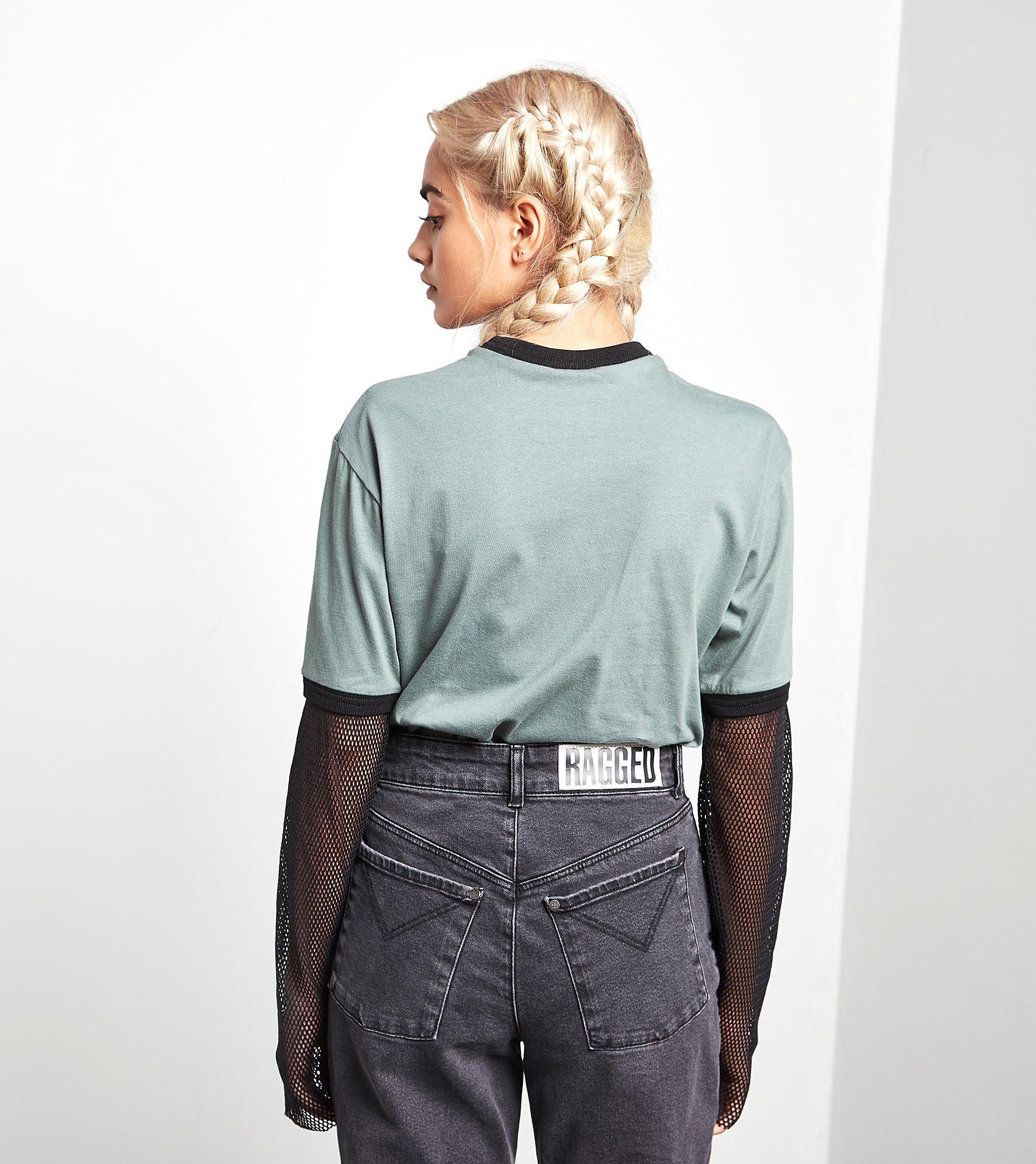 Ragged Priest Detox T-Shirt