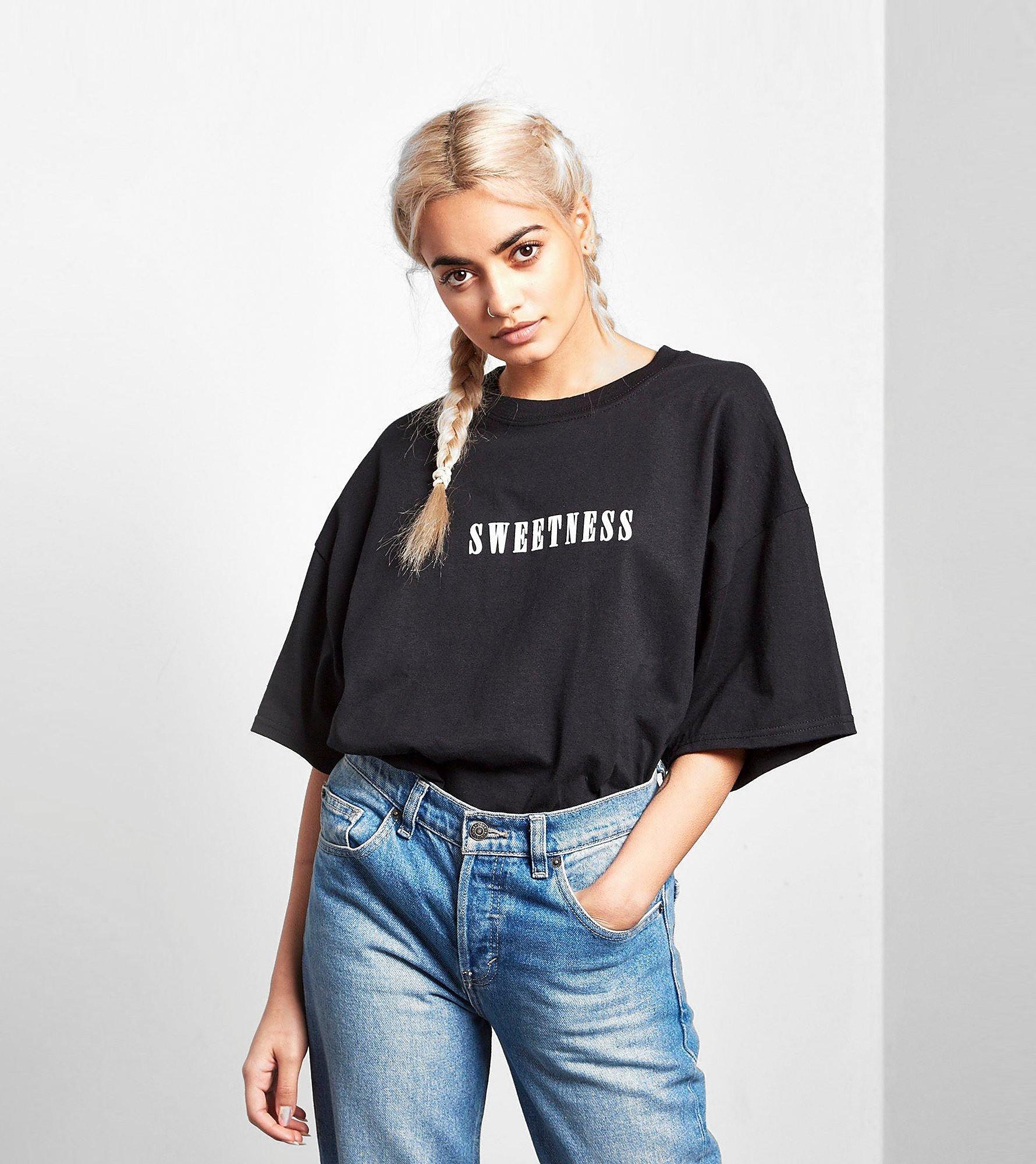 Ragged Priest Sweetness T-Shirt