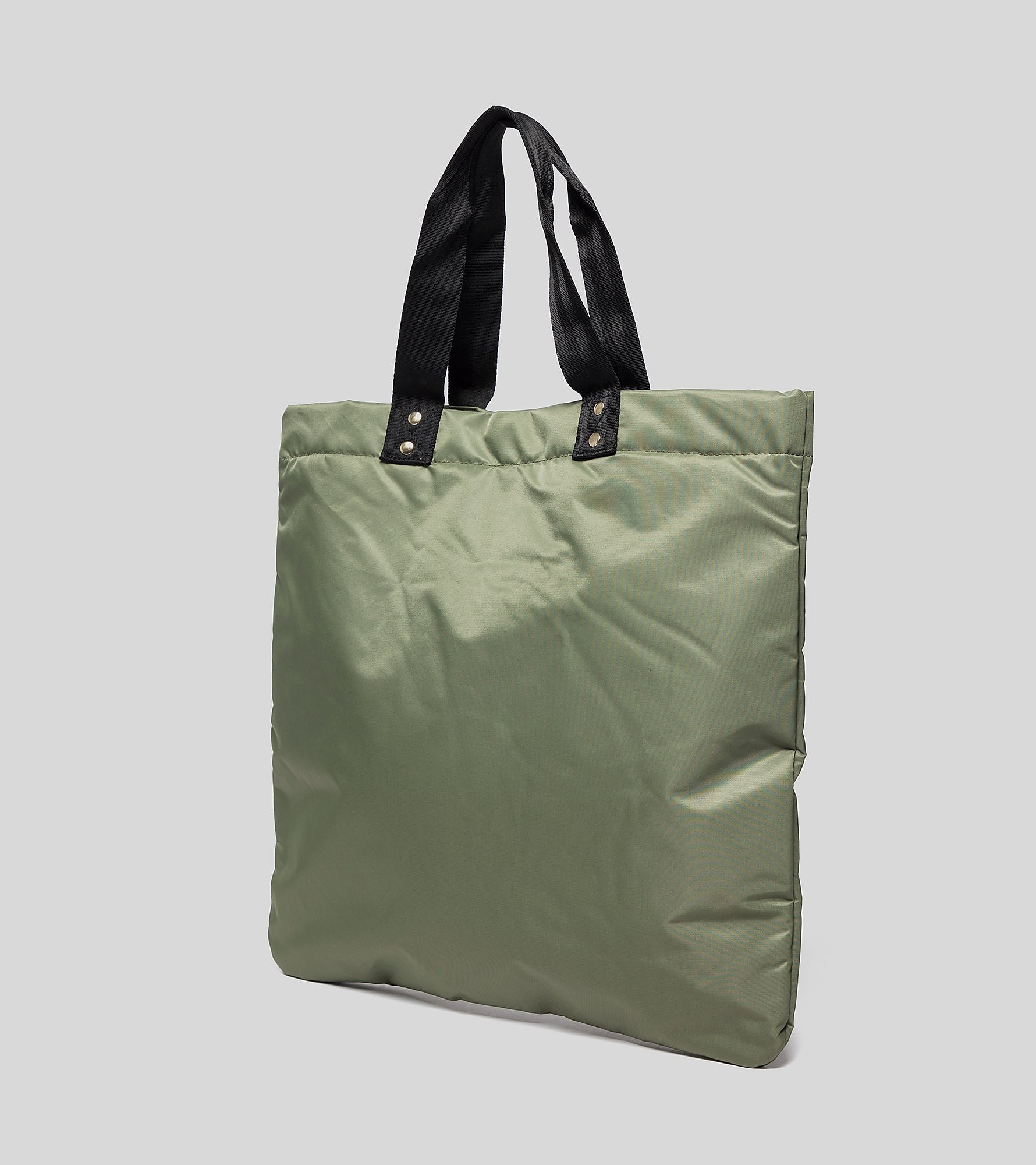 Alpha Inc Nasa Utility Tote Bag