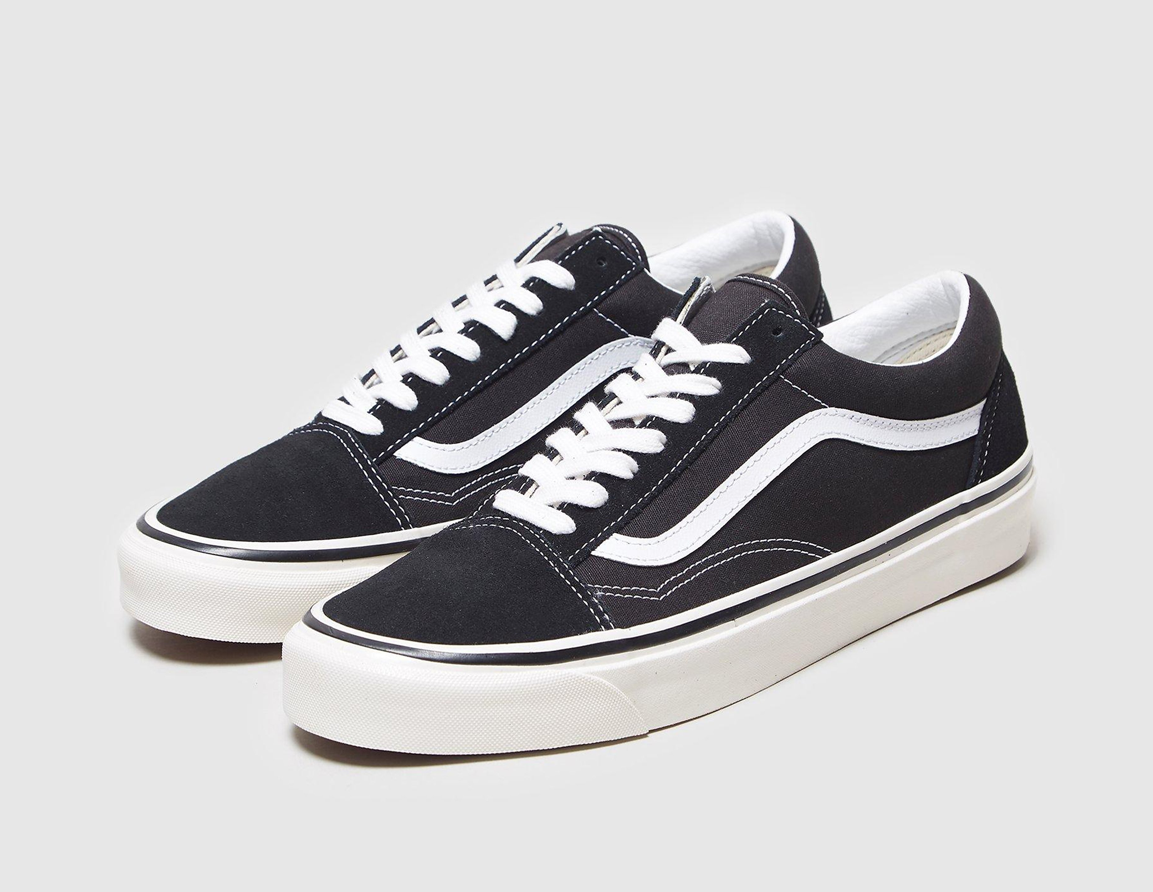 Vans Old Skool 'Anaheim'