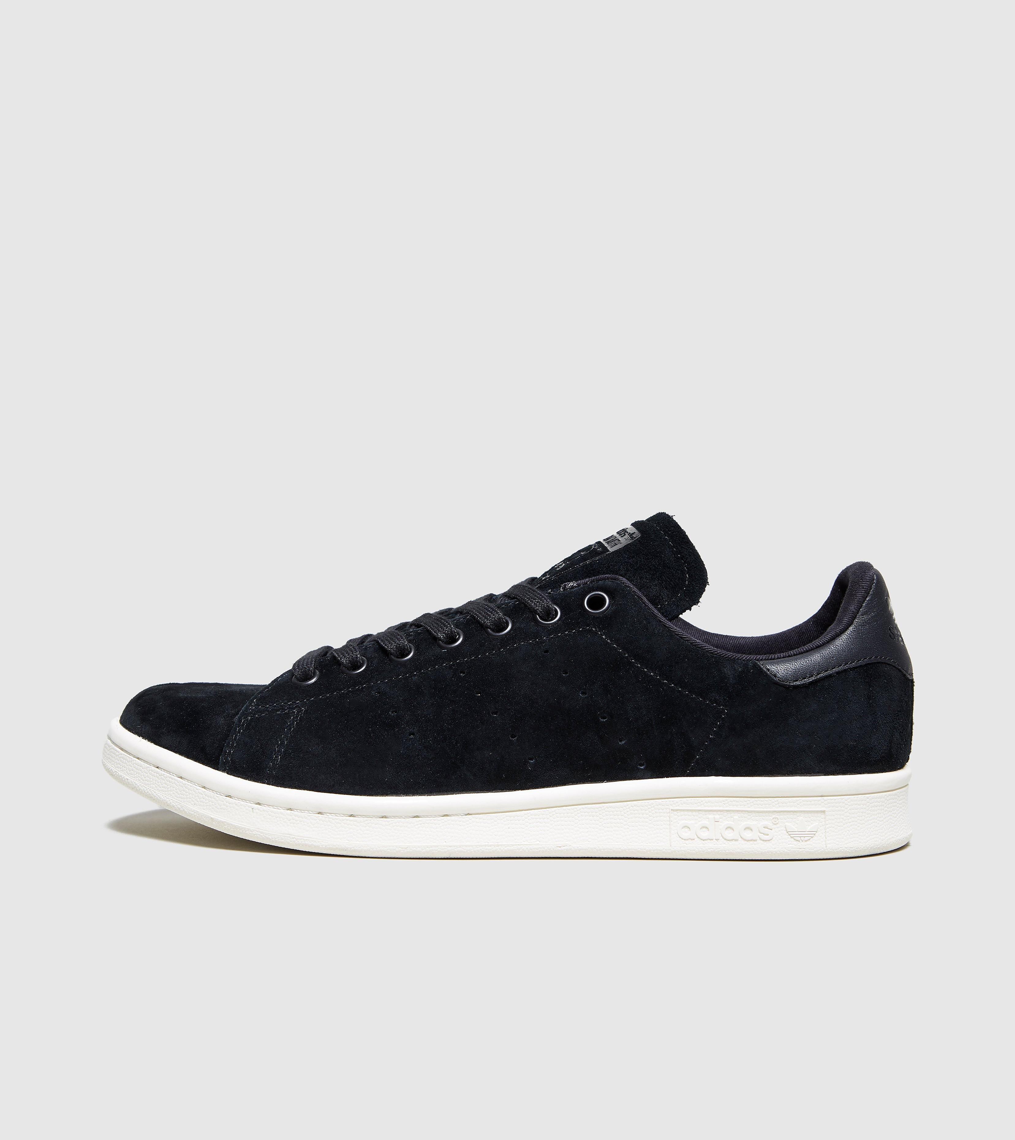 adidas Originals Stan Smith Core, Black