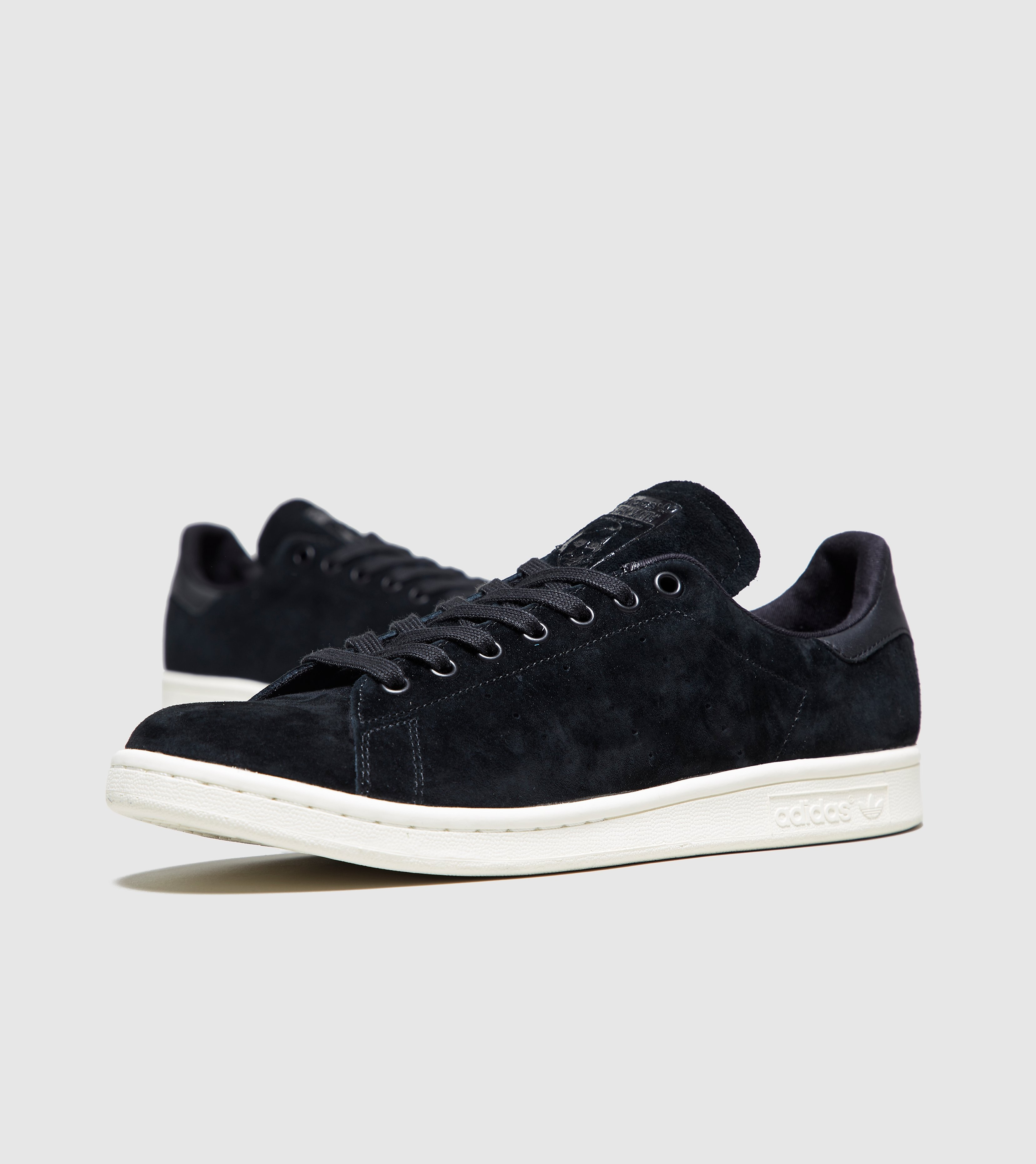 adidas Originals Stan Smith Core