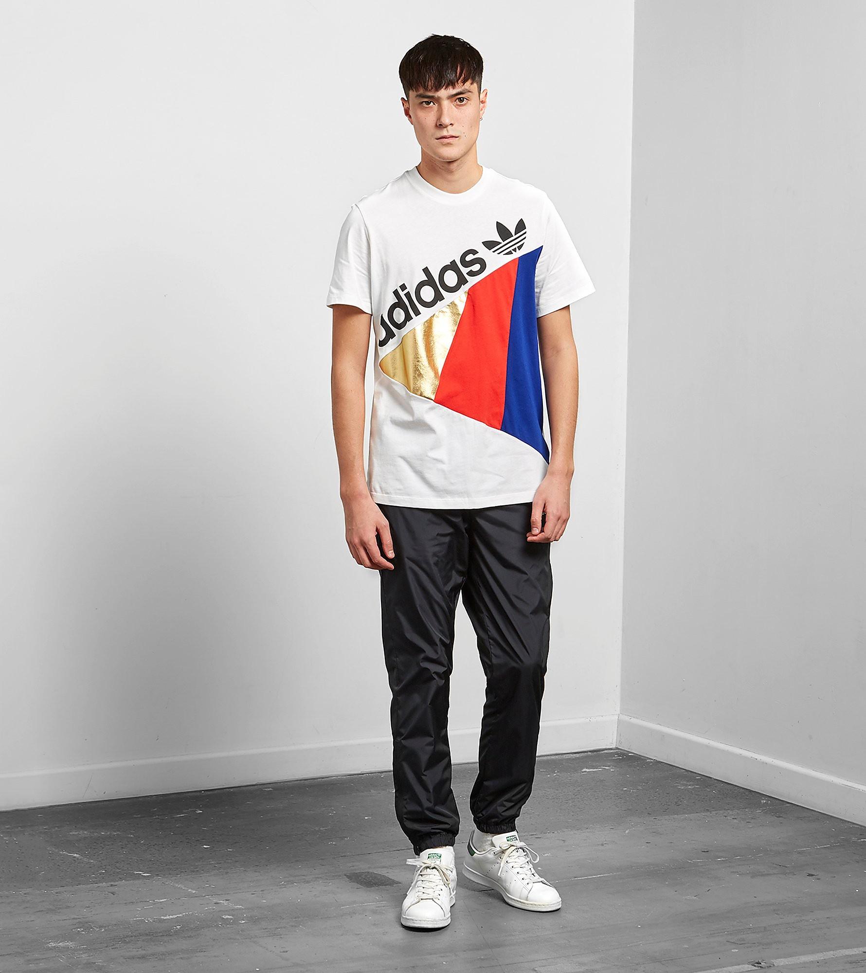 adidas Originals Tribe T-Shirt