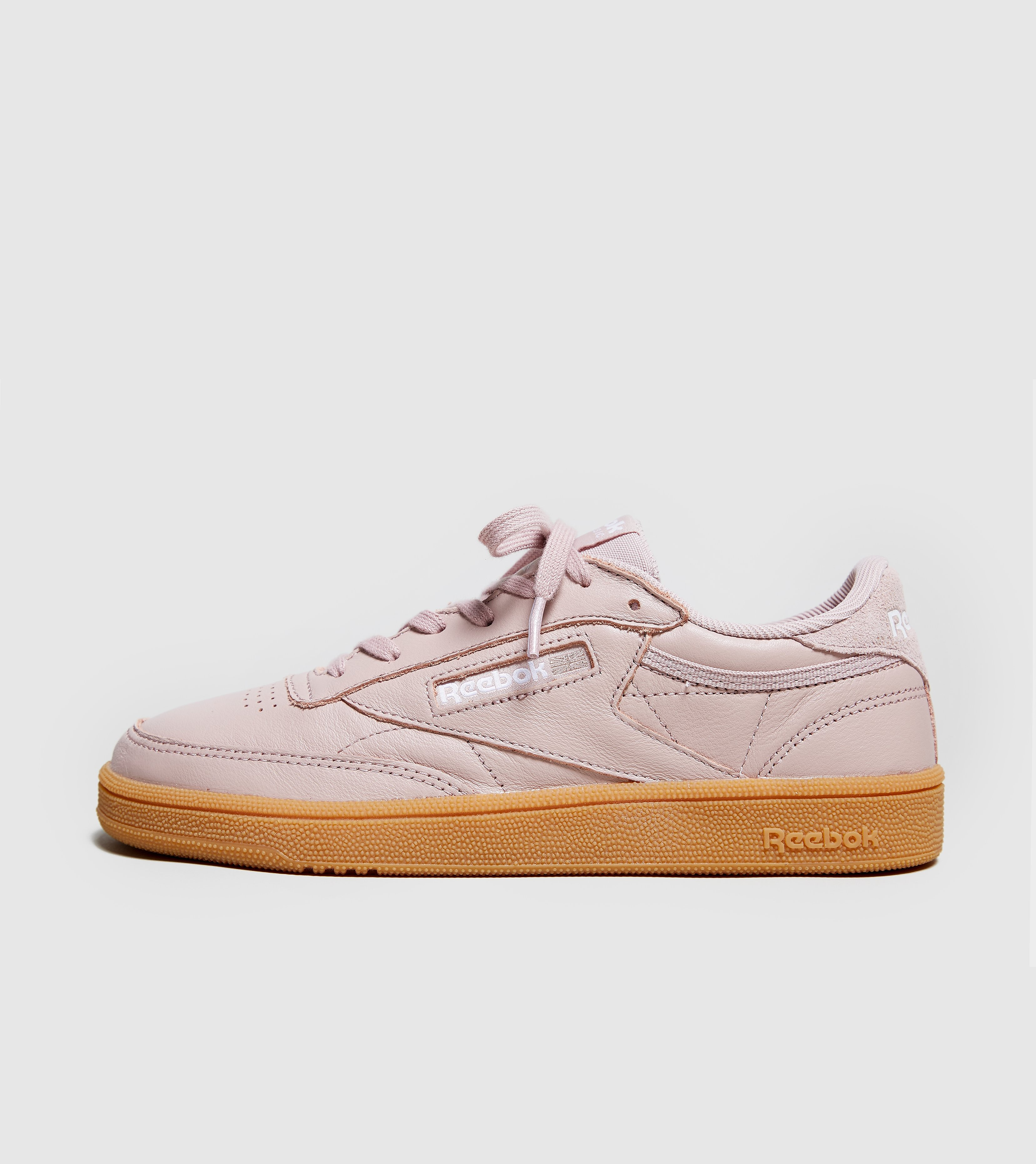 Reebok Club C Frauen