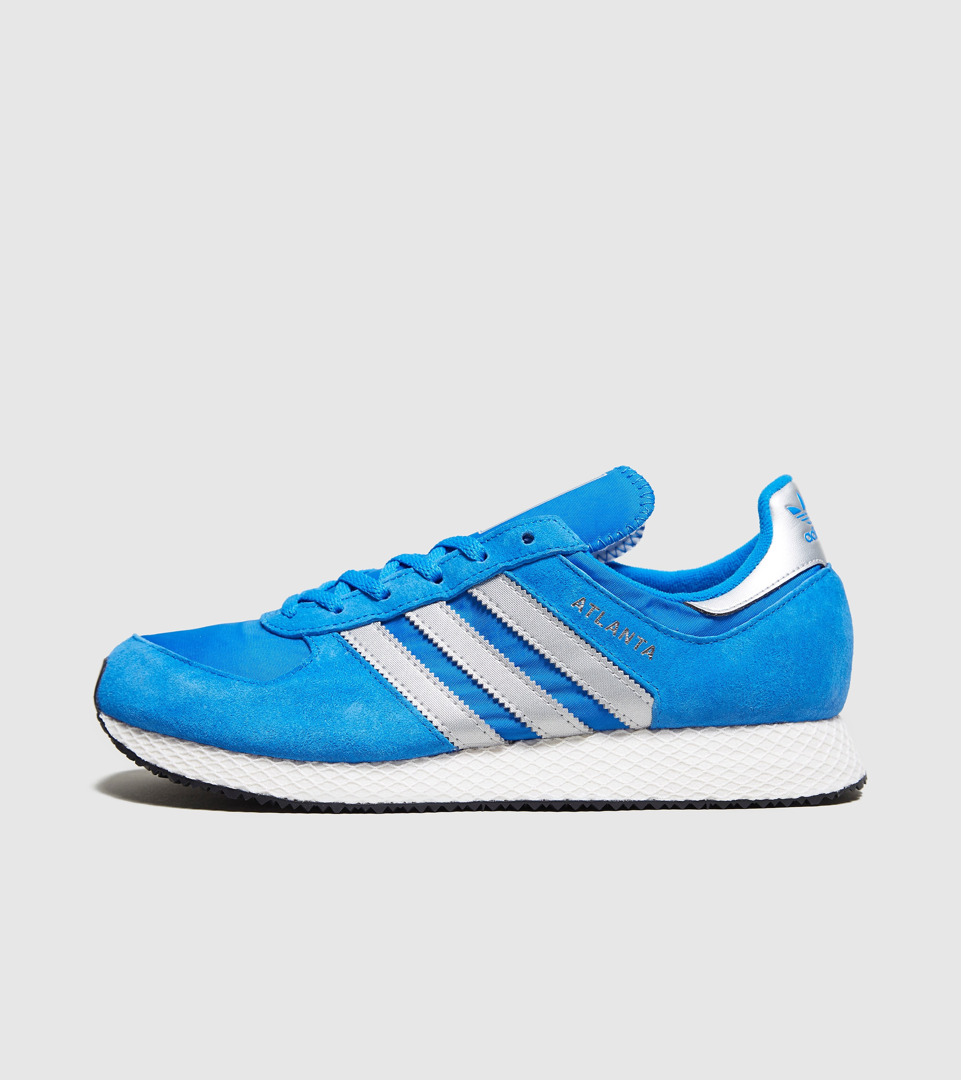 adidas Originals Atlanta size? Exclusive