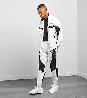 Jsw Clothing Uk