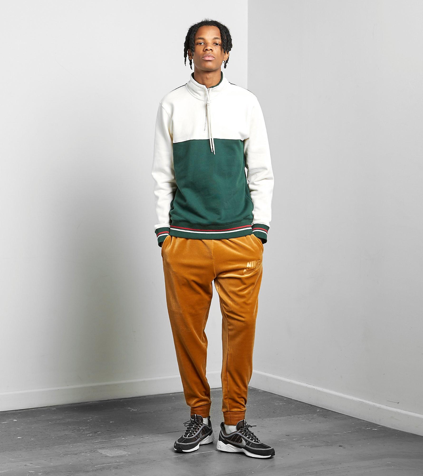 Nike Plush Velour Pant