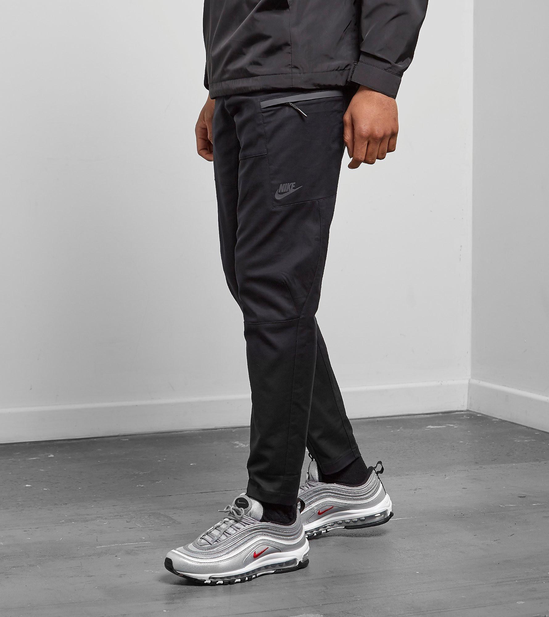 Nike Pantalon Bonded
