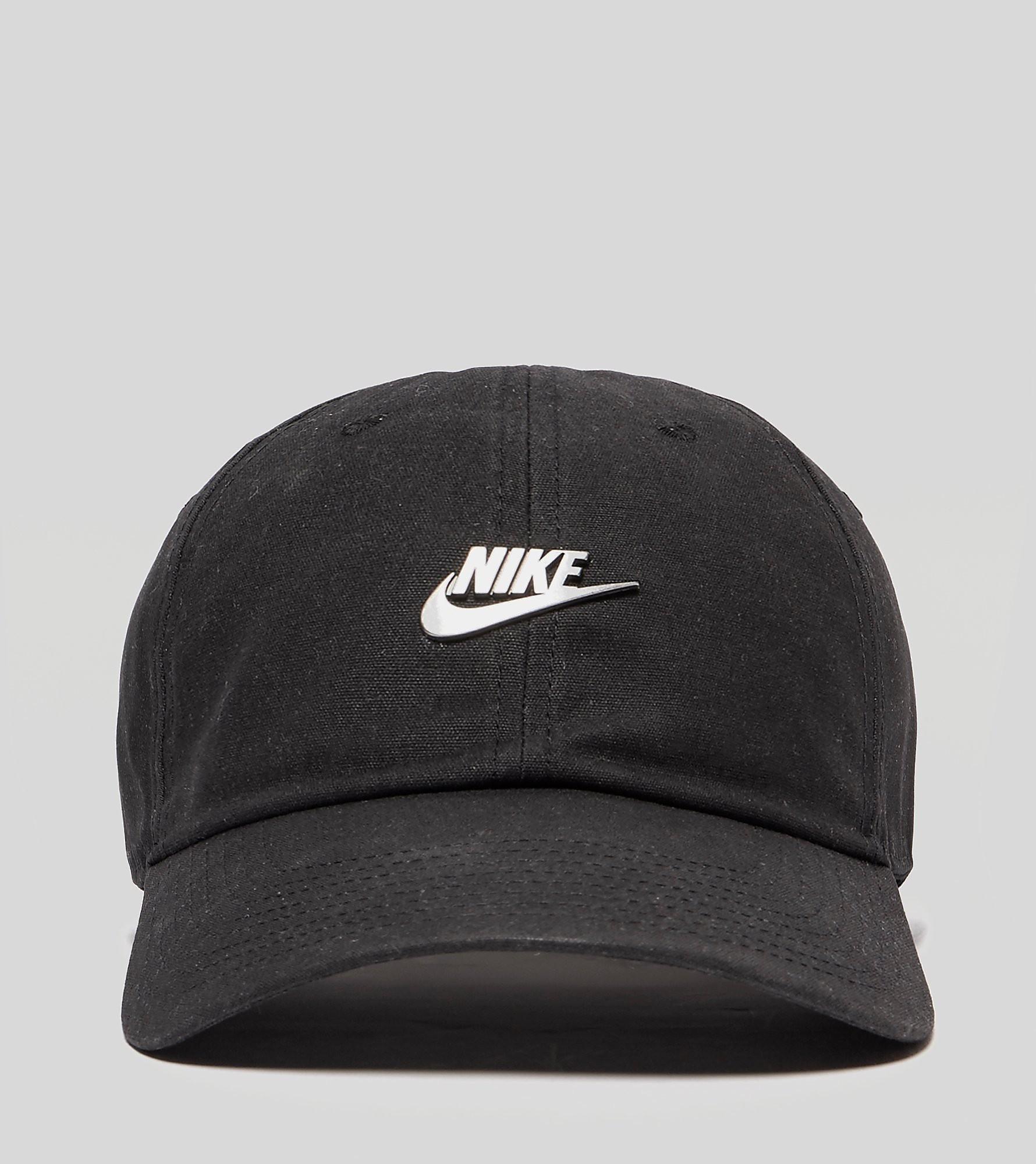 Nike Hook Cap