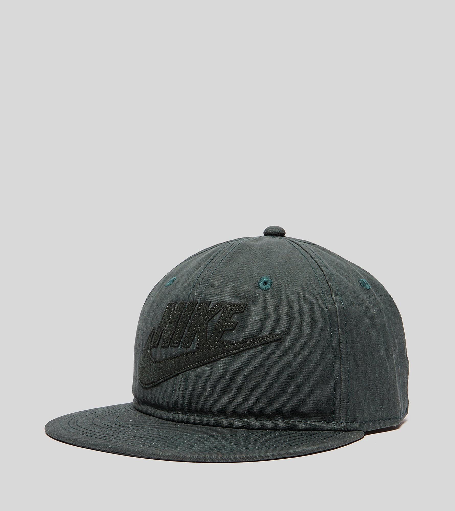 Nike True Cap