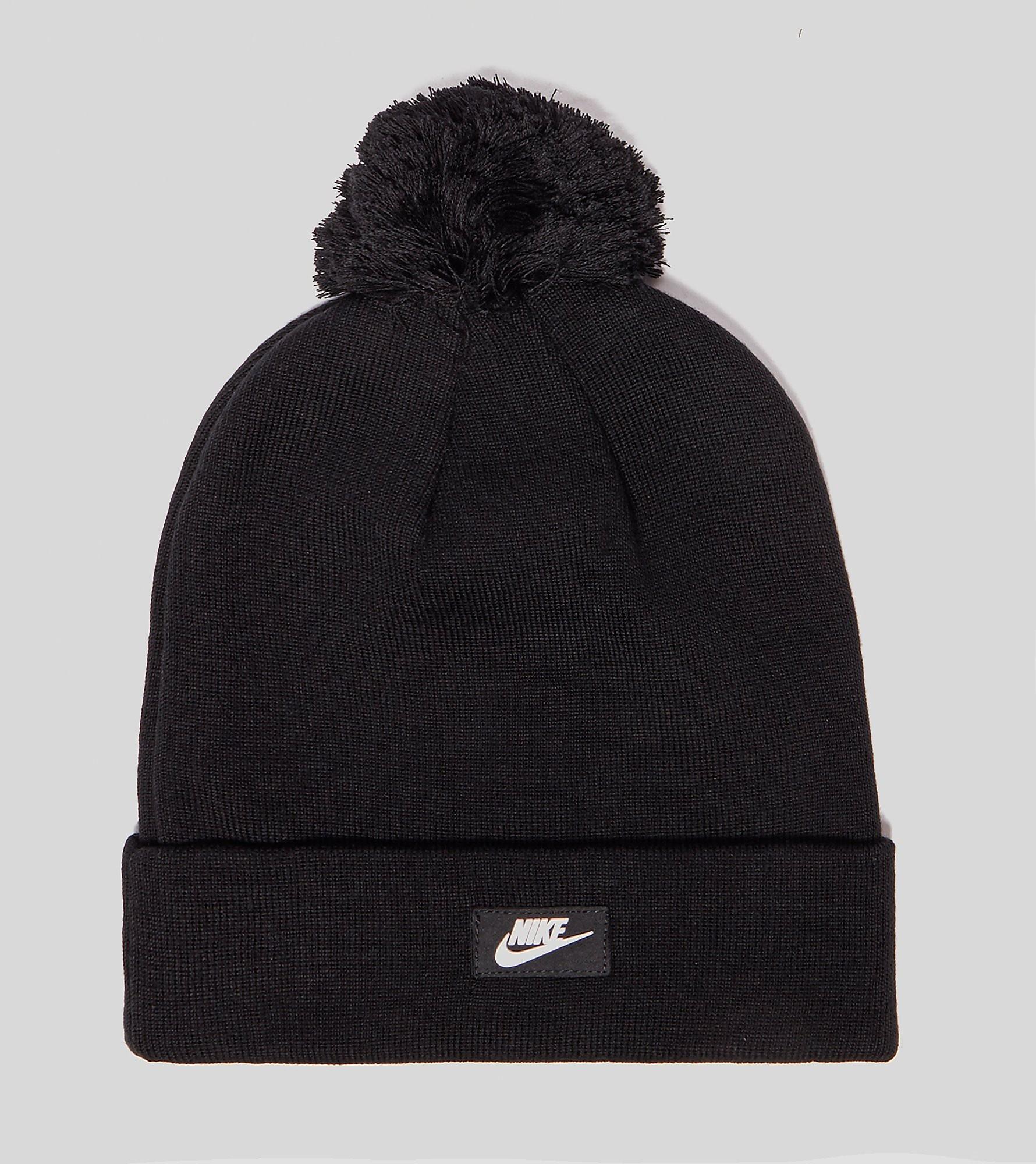Nike Removable Pom Beanie Hue