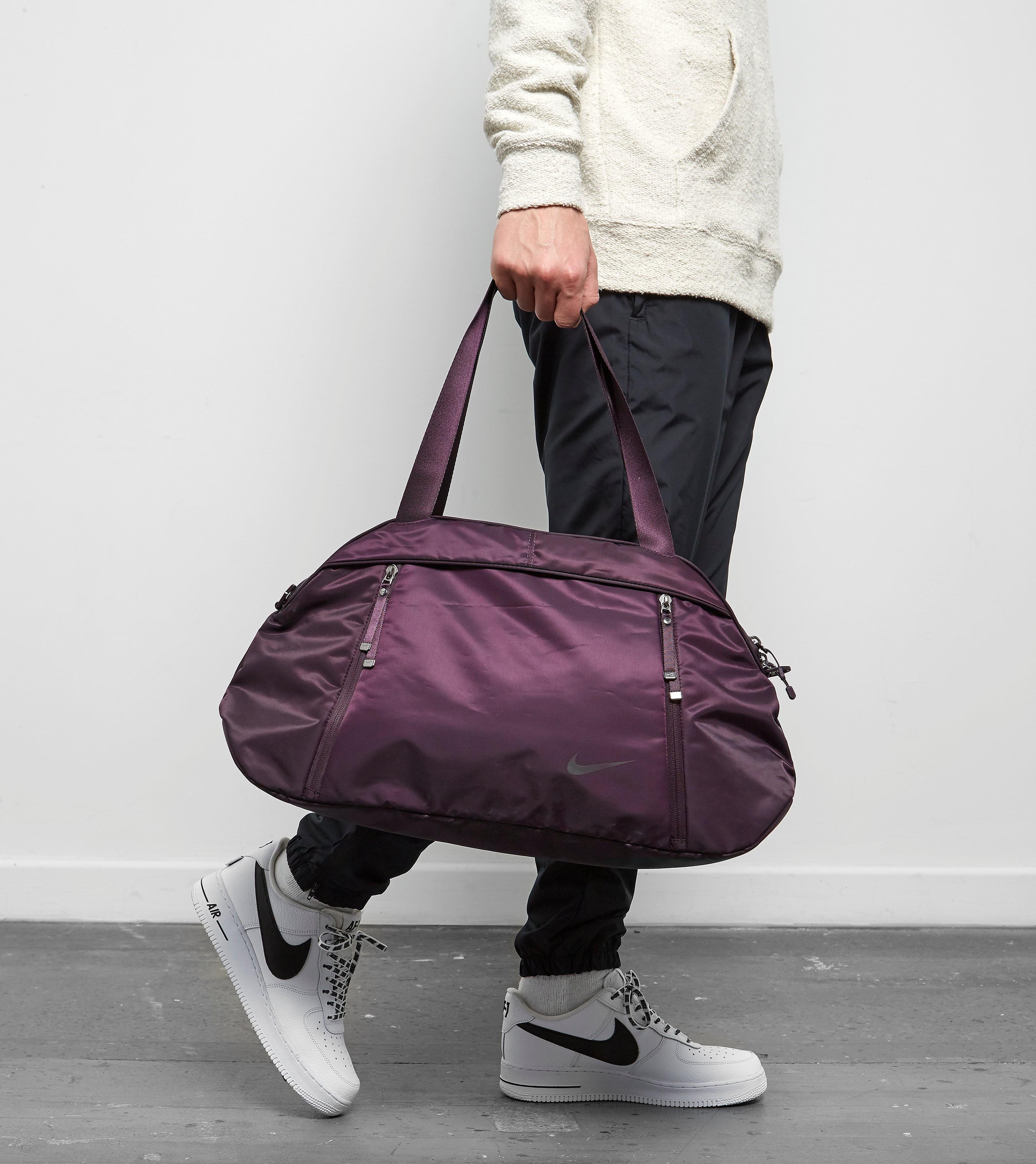 Nike Auralux Solid Club Bag