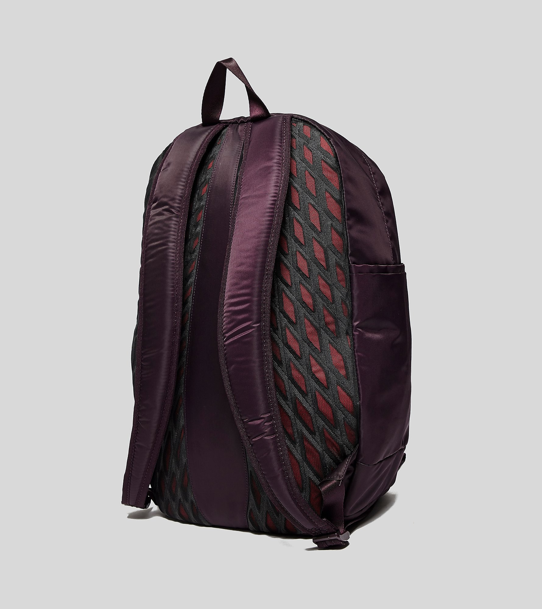 Nike Aura Club Backpack