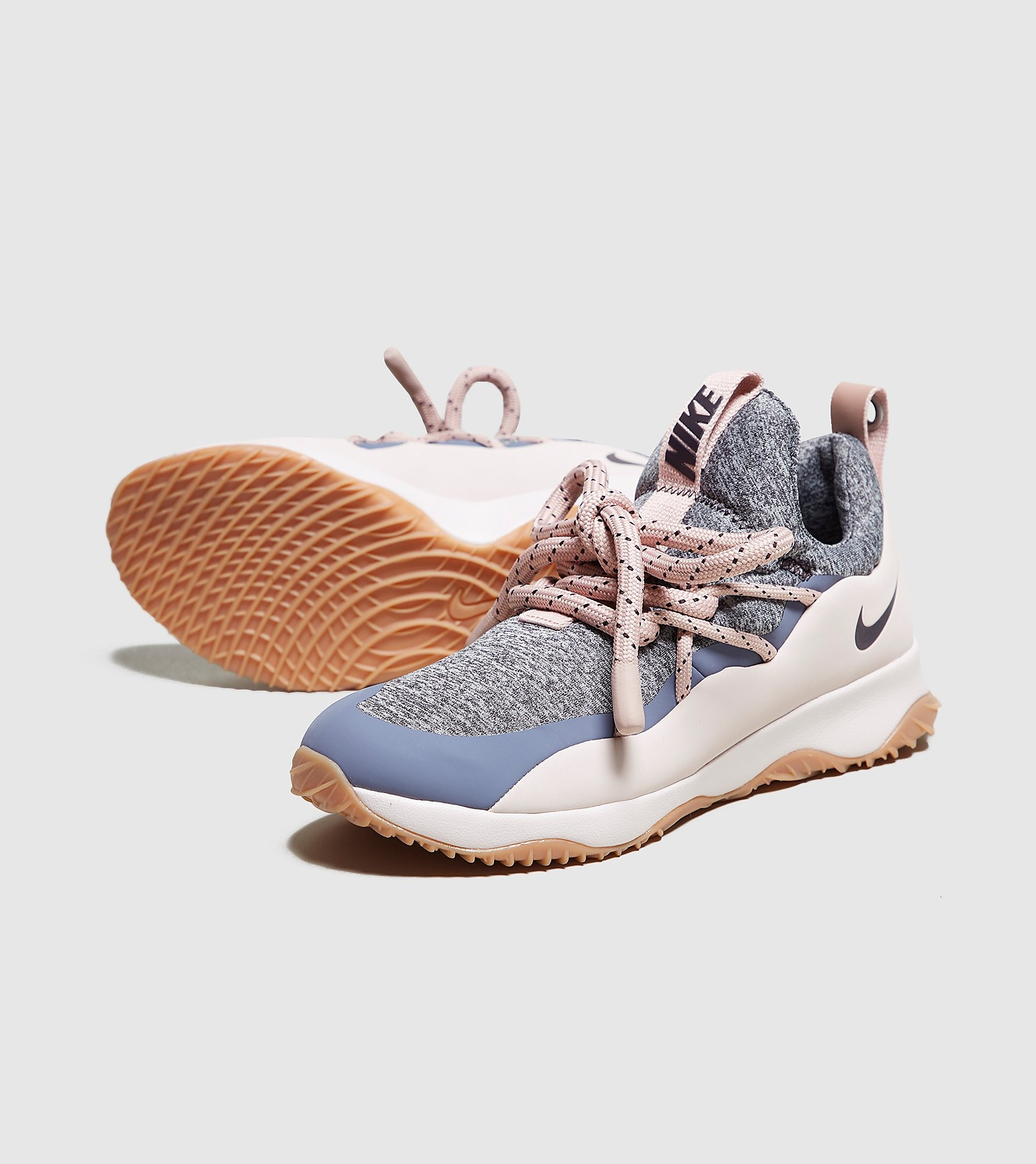 Nike City Loop Silt Frauen