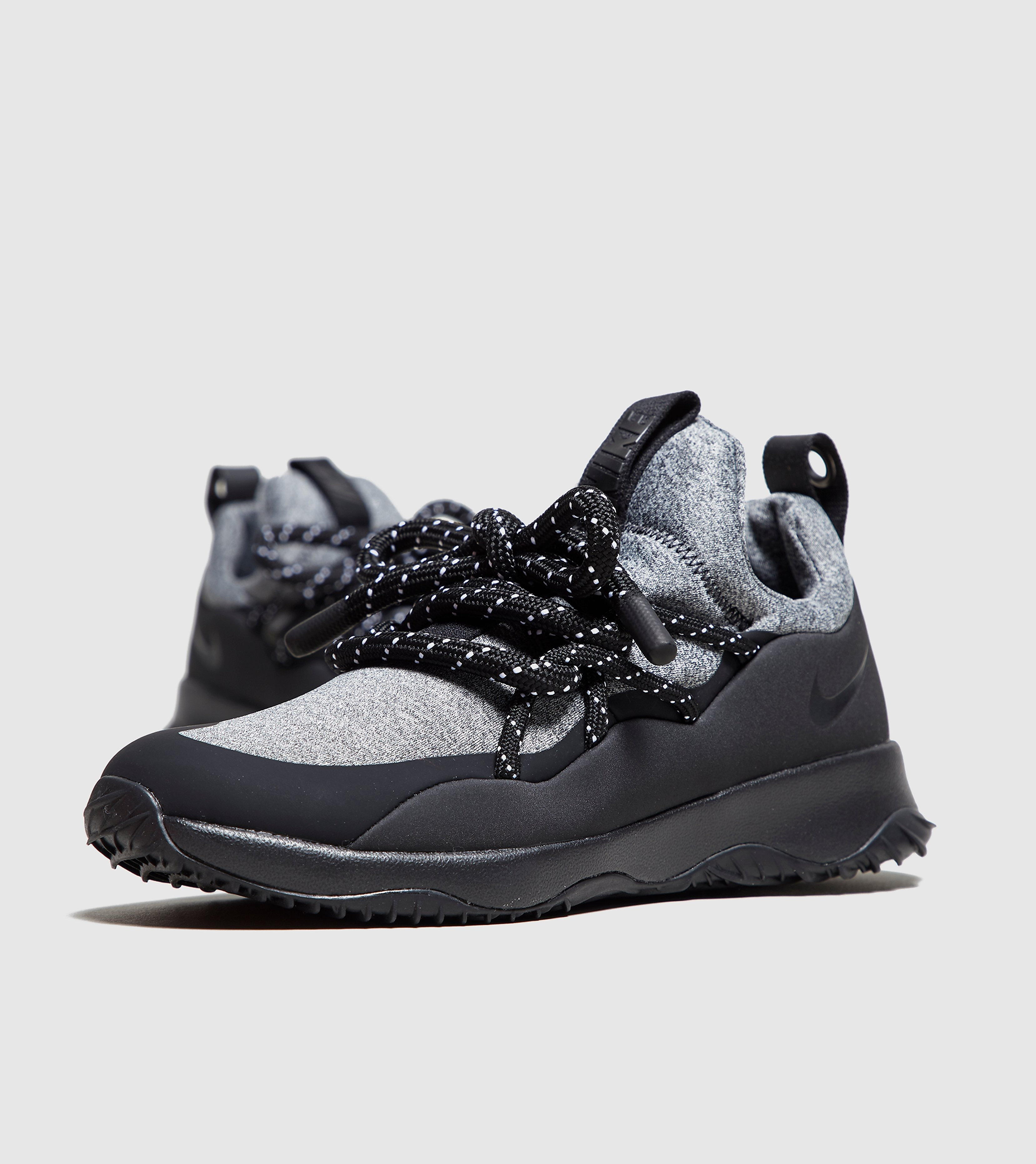 Nike City Loop Women's