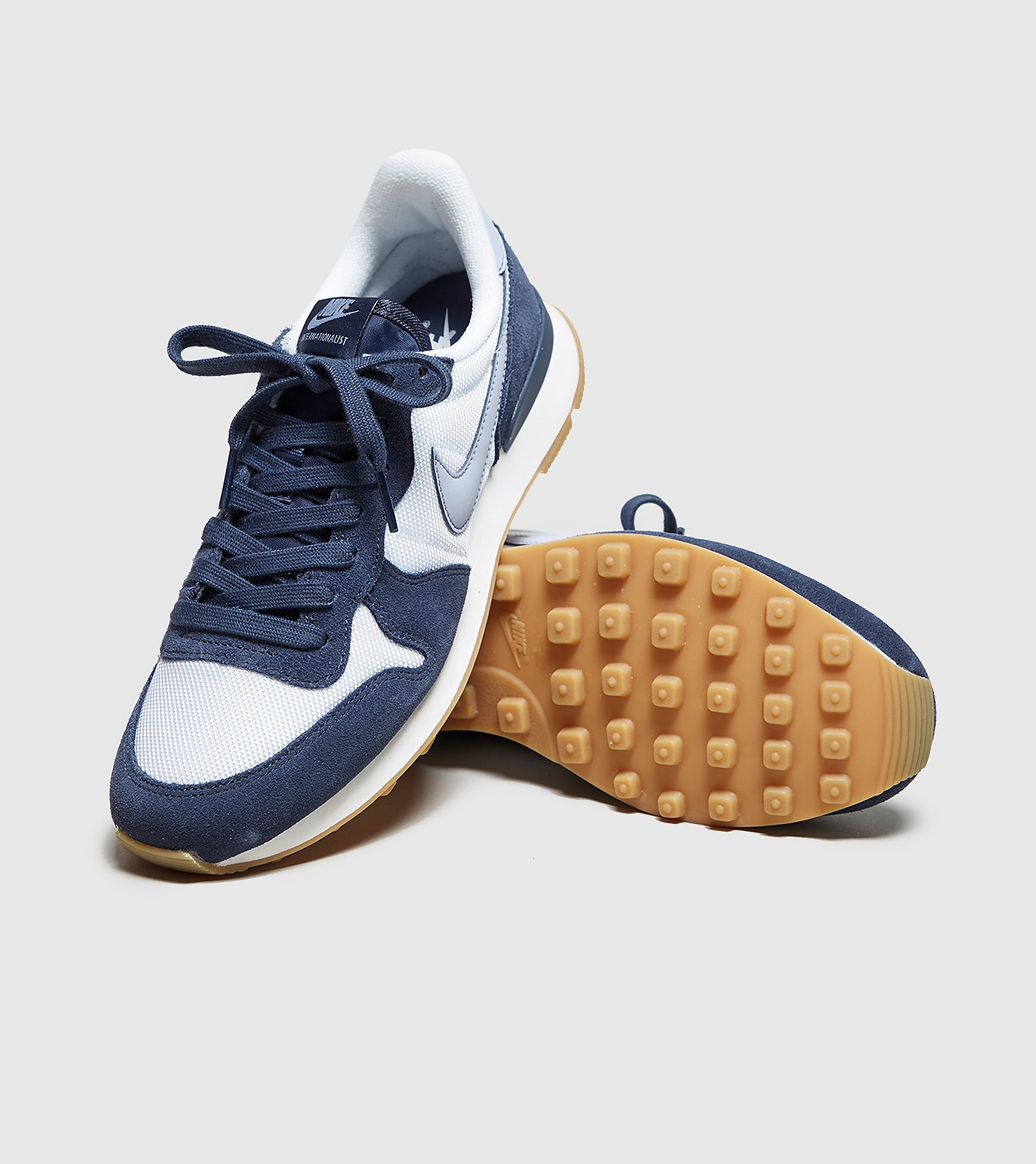 Nike Internationalist SE Women's